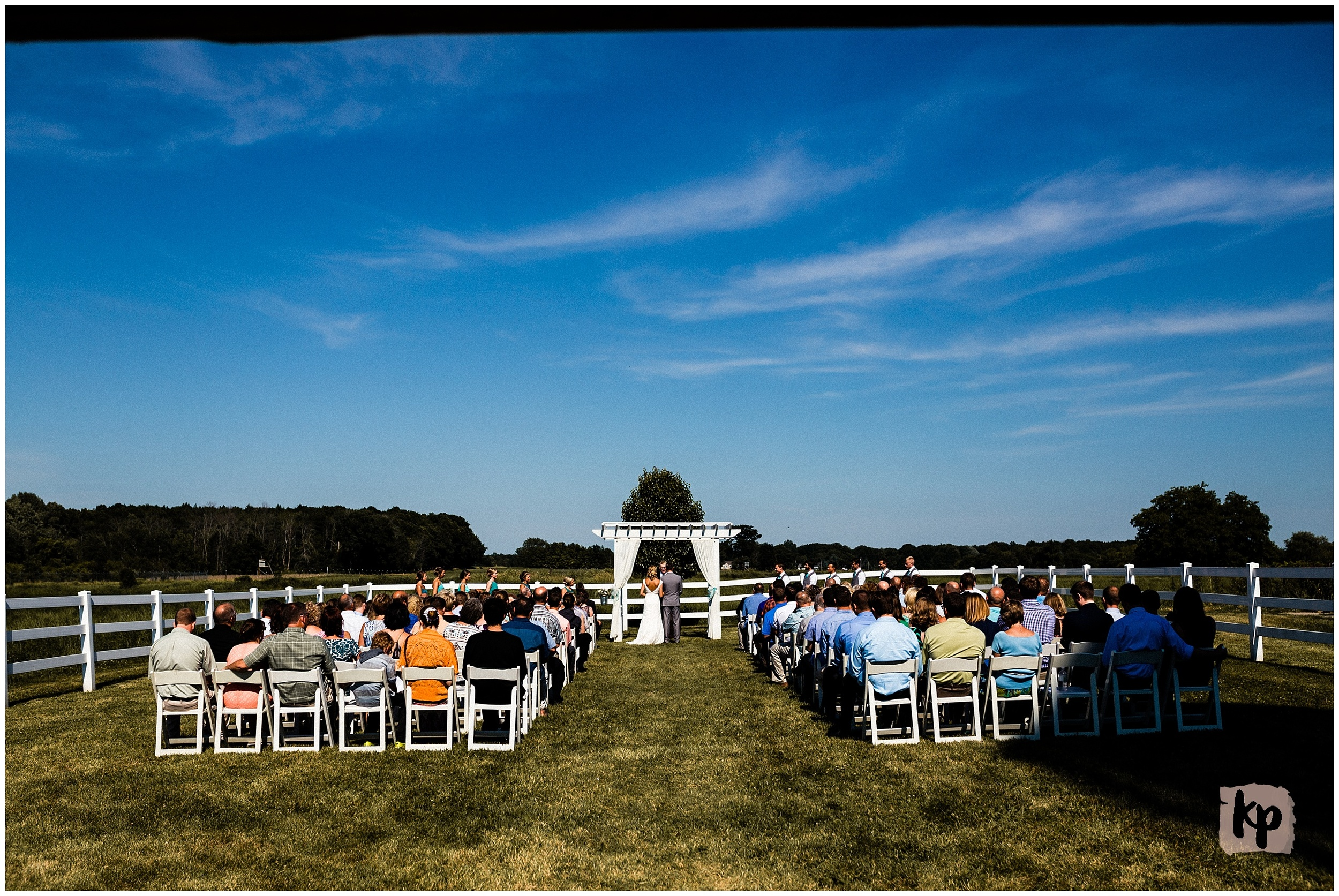 Andrew + Jessica | Just Married #kyleepaigephotography_0188.jpg