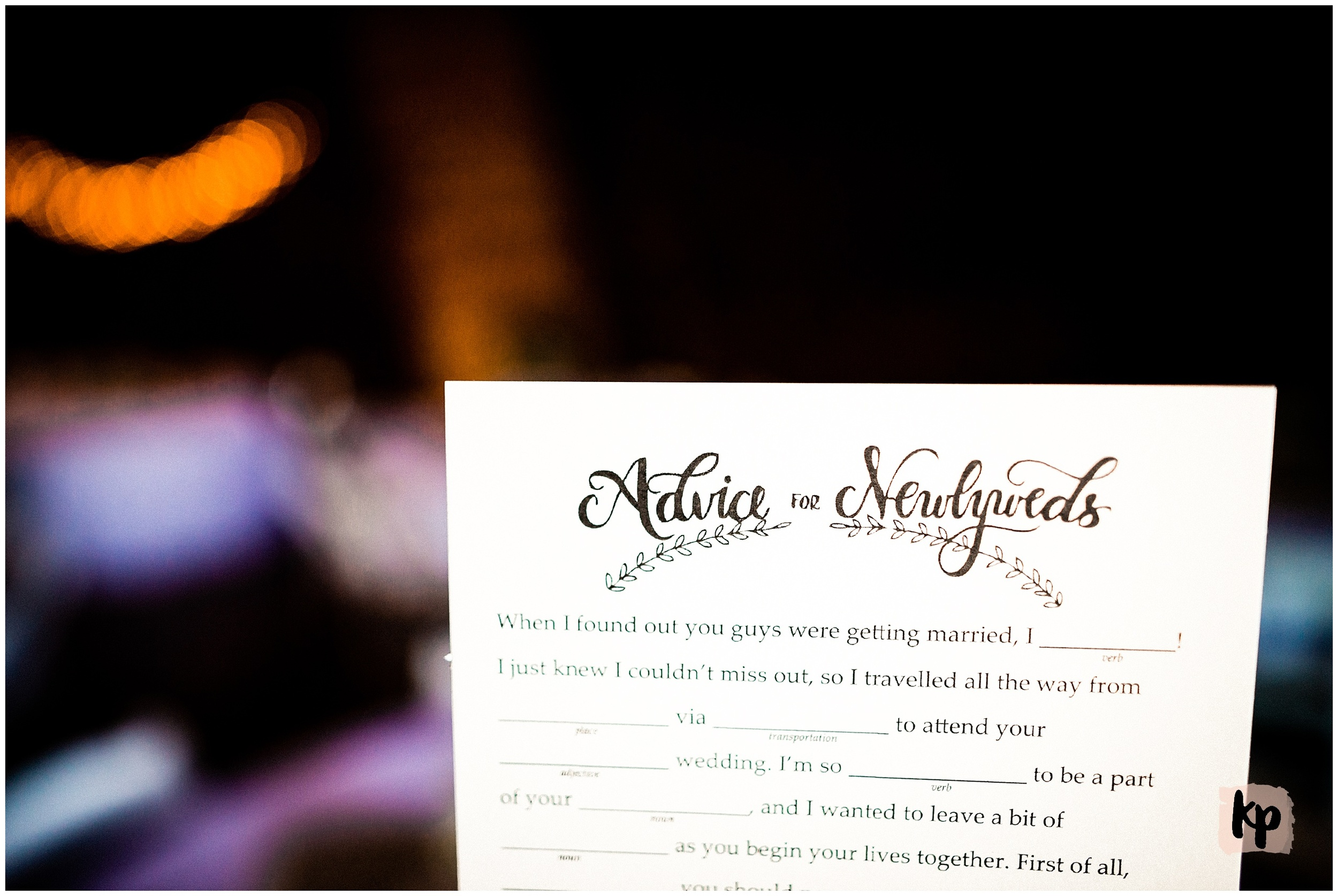 Andrew + Jessica | Just Married #kyleepaigephotography_0192.jpg