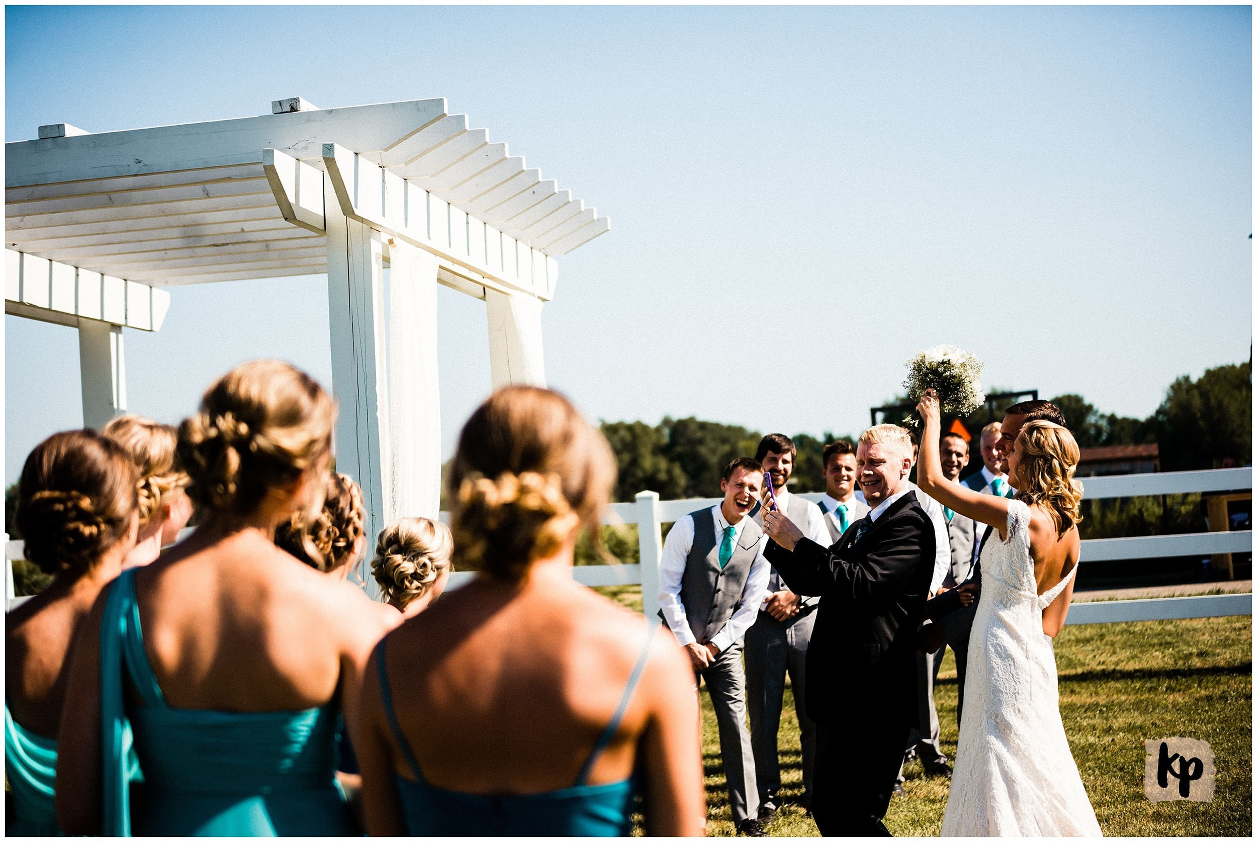 Andrew + Jessica | Just Married #kyleepaigephotography_0198.jpg