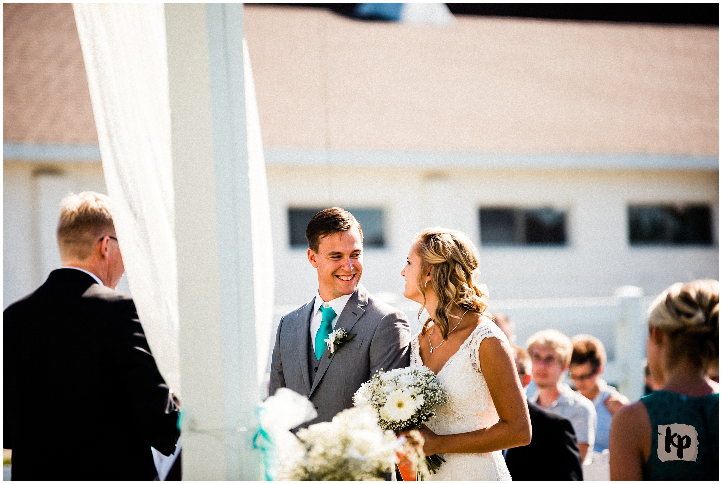 Andrew + Jessica | Just Married #kyleepaigephotography_0200.jpg