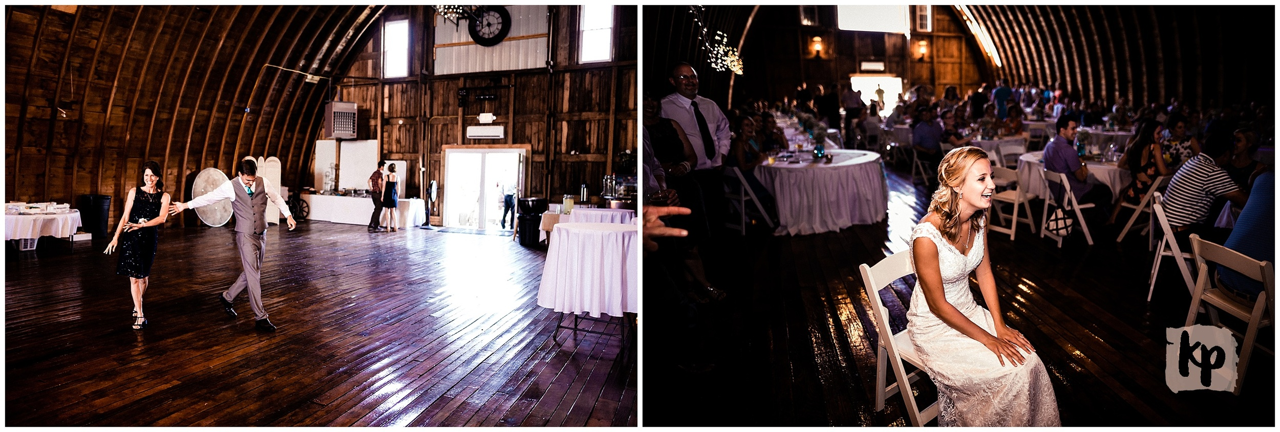 Andrew + Jessica | Just Married #kyleepaigephotography_0220.jpg