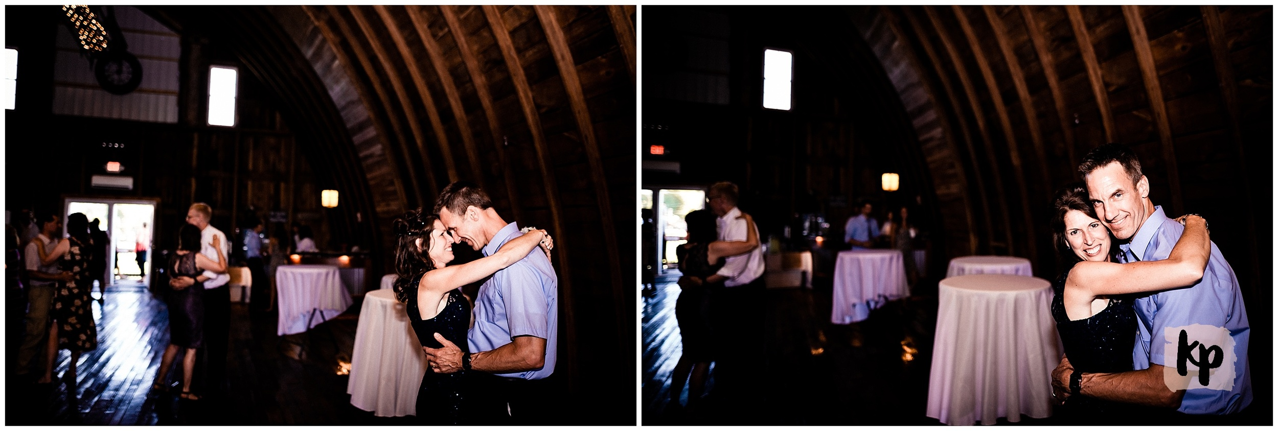 Andrew + Jessica | Just Married #kyleepaigephotography_0221.jpg