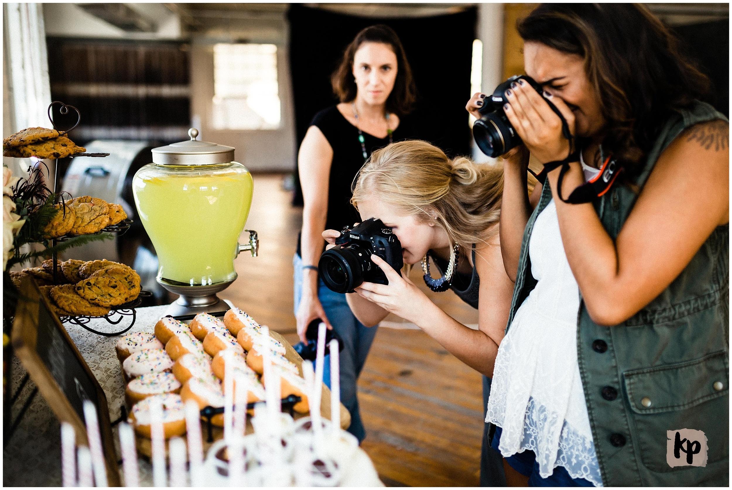 First Light Workshop #kyleepaigephotography_0241.jpg