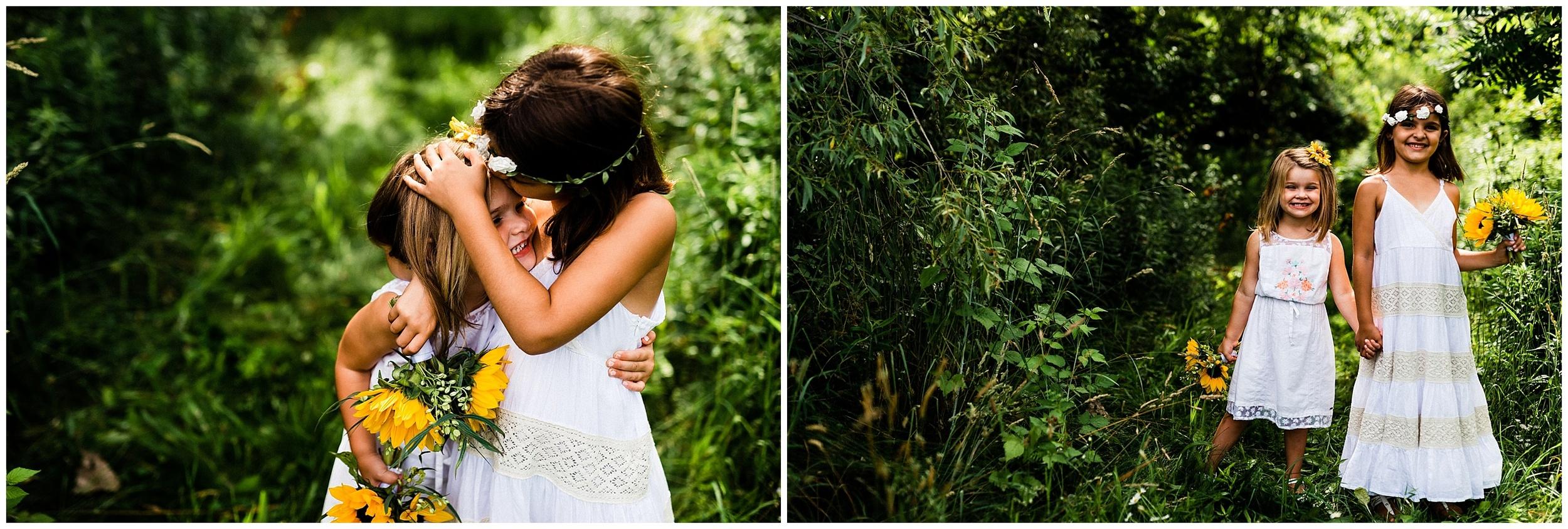 David + Taylor | Re Married #kyleepaigephotography_0322.jpg