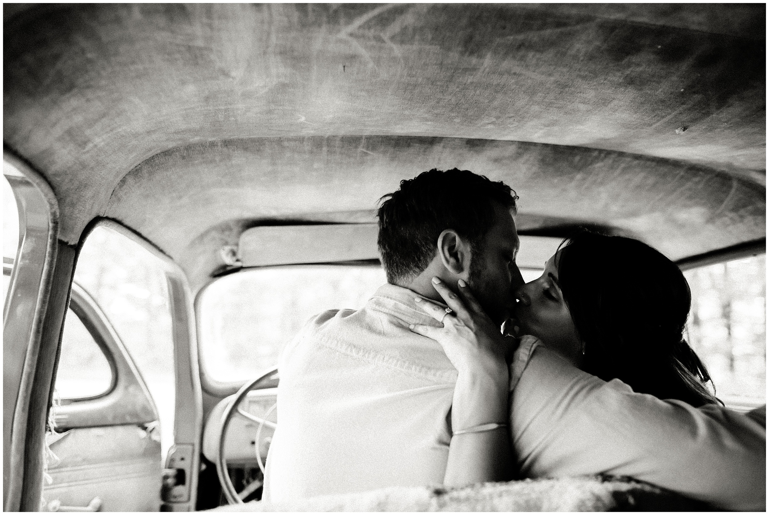 David + Taylor | Re Married #kyleepaigephotography_0331.jpg
