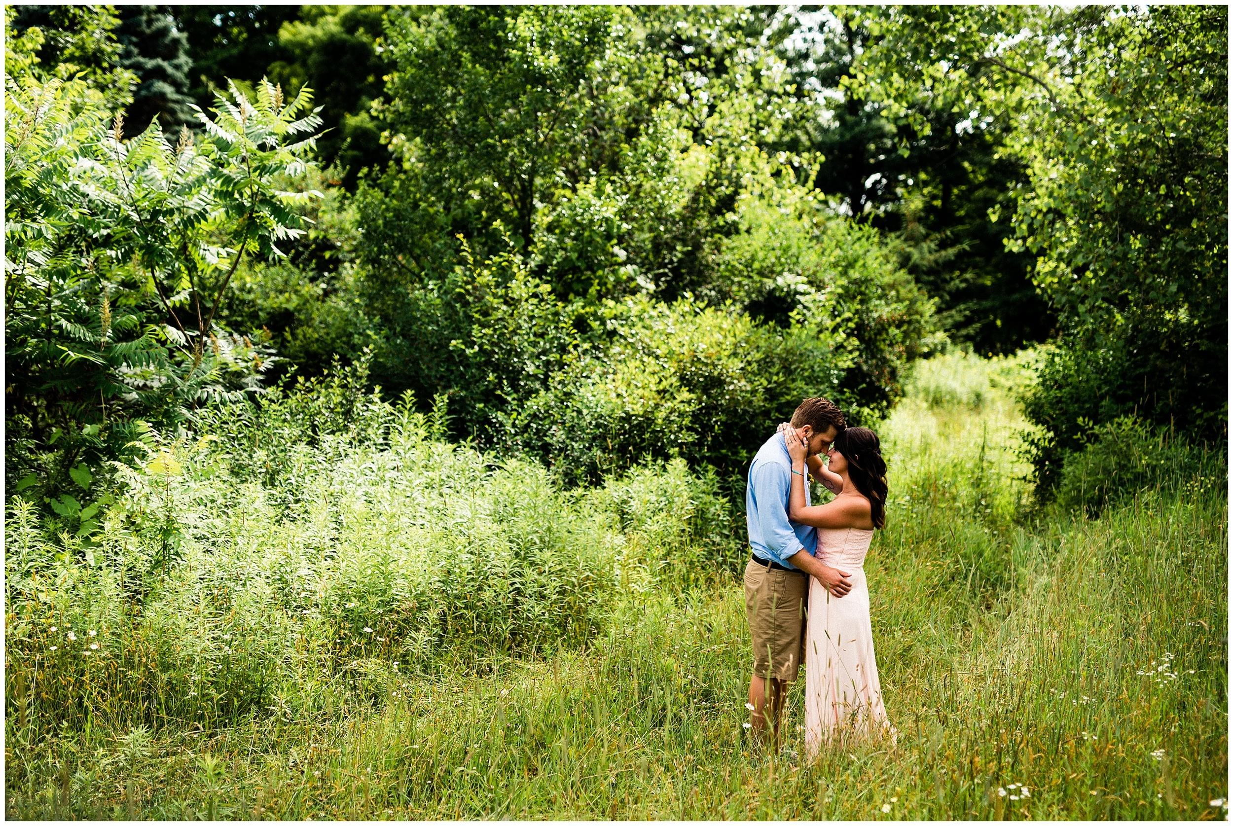 David + Taylor | Re Married #kyleepaigephotography_0332.jpg