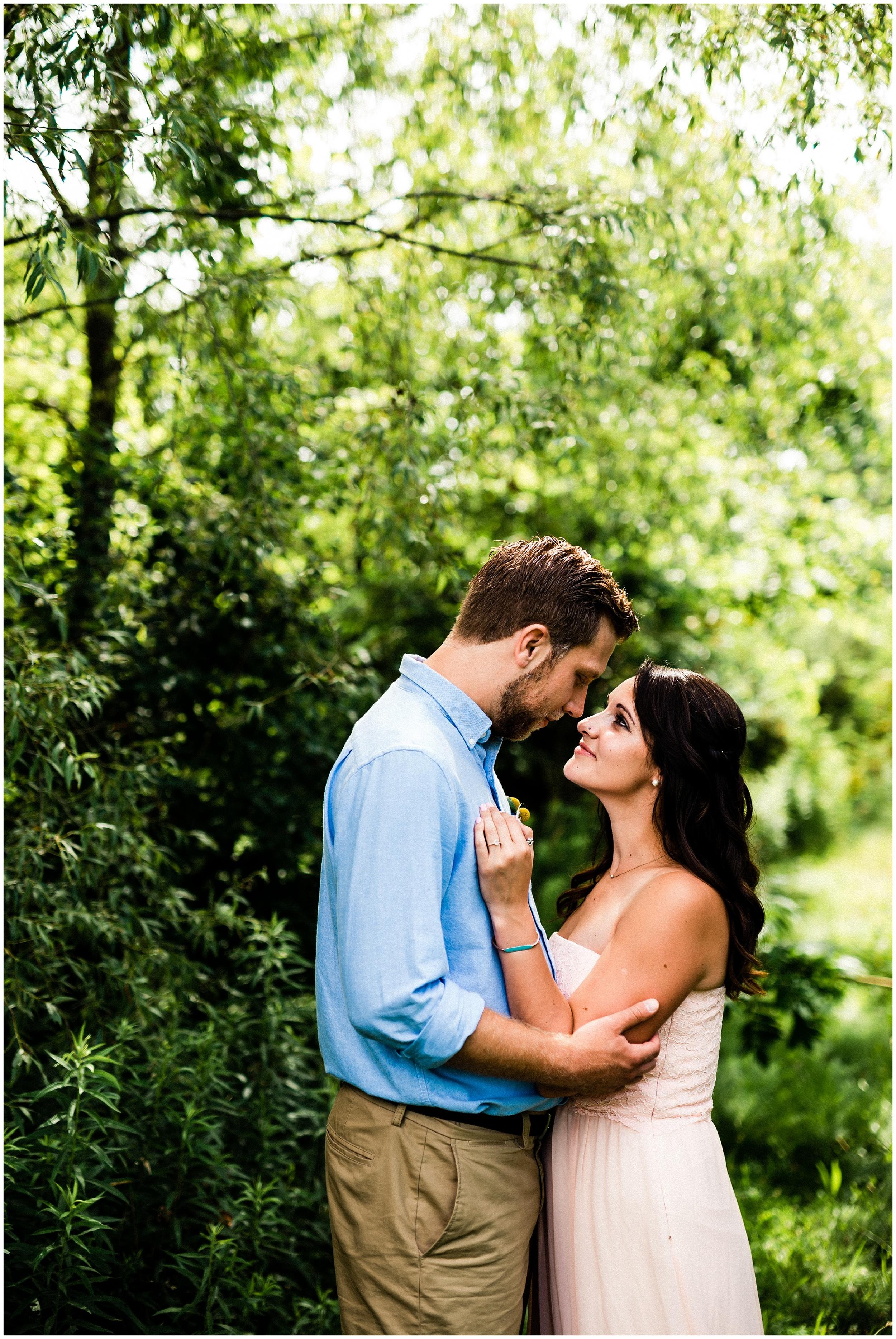 David + Taylor | Re Married #kyleepaigephotography_0339.jpg