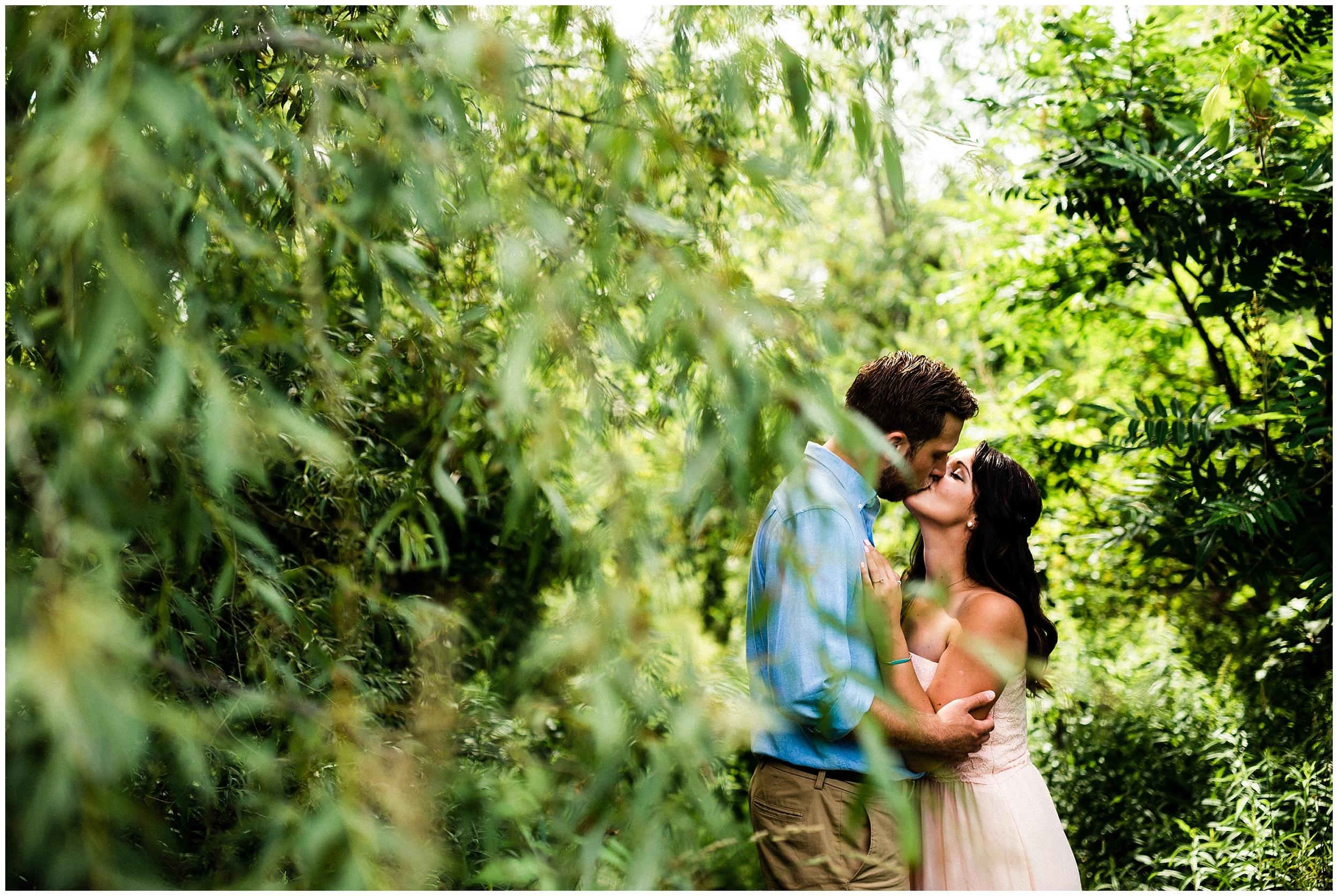 David + Taylor | Re Married #kyleepaigephotography_0340.jpg