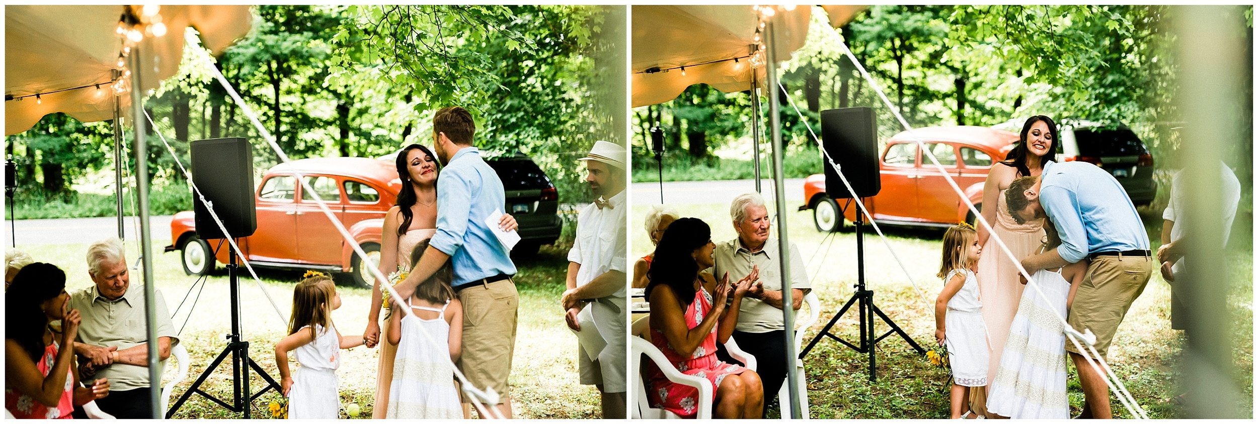 David + Taylor | Re Married #kyleepaigephotography_0350.jpg