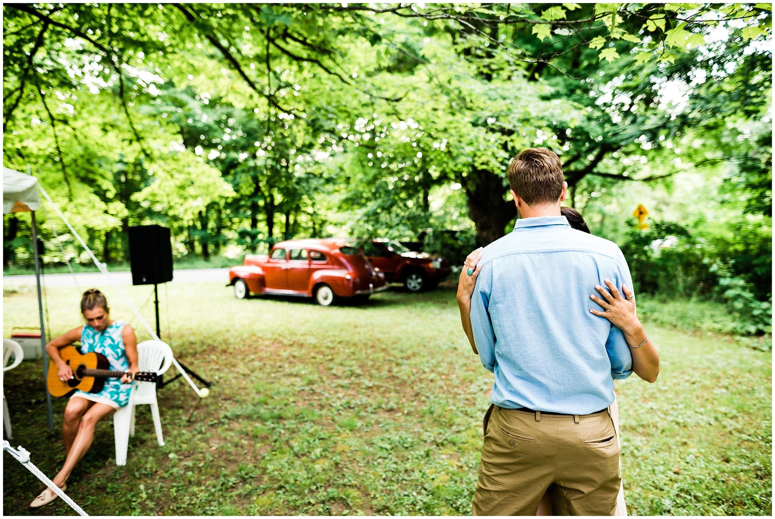 David + Taylor | Re Married #kyleepaigephotography_0363.jpg