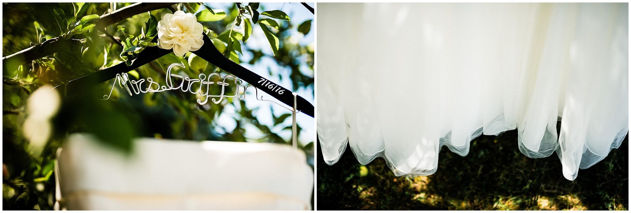 Josh + Ashley   Just Married #kyleepaigephotography_0415.jpg