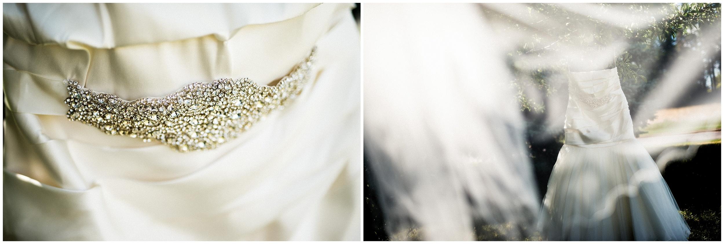 Josh + Ashley   Just Married #kyleepaigephotography_0416.jpg