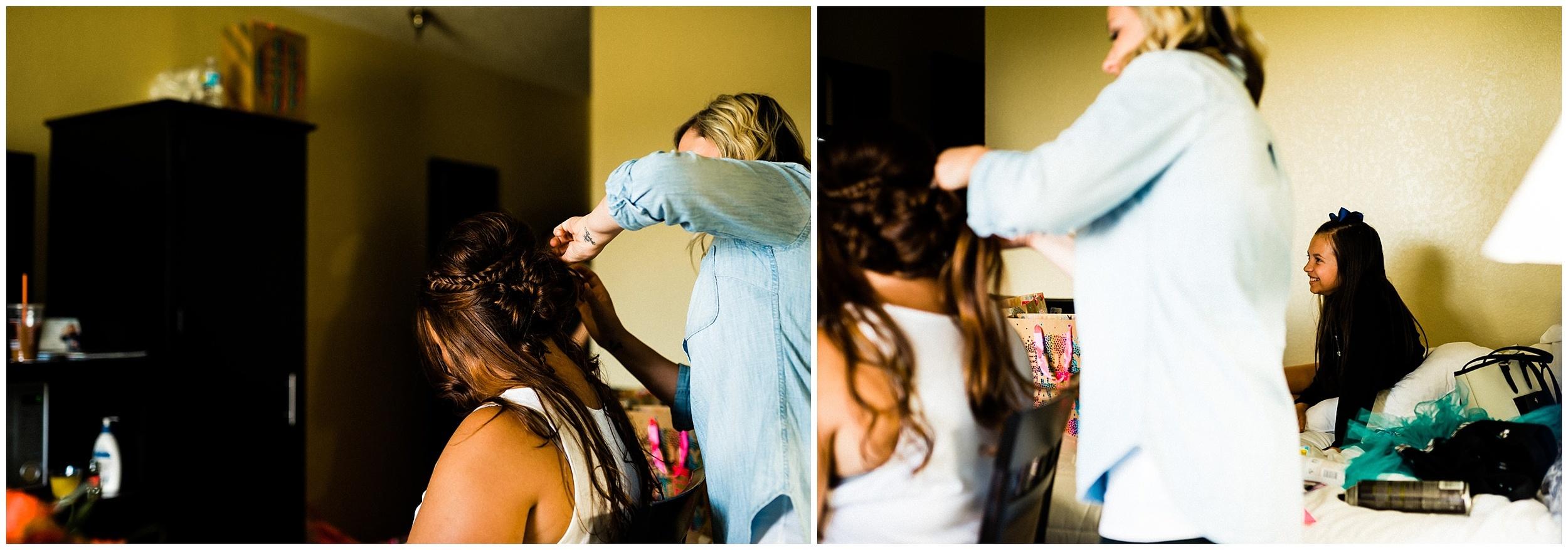 Josh + Ashley   Just Married #kyleepaigephotography_0418.jpg