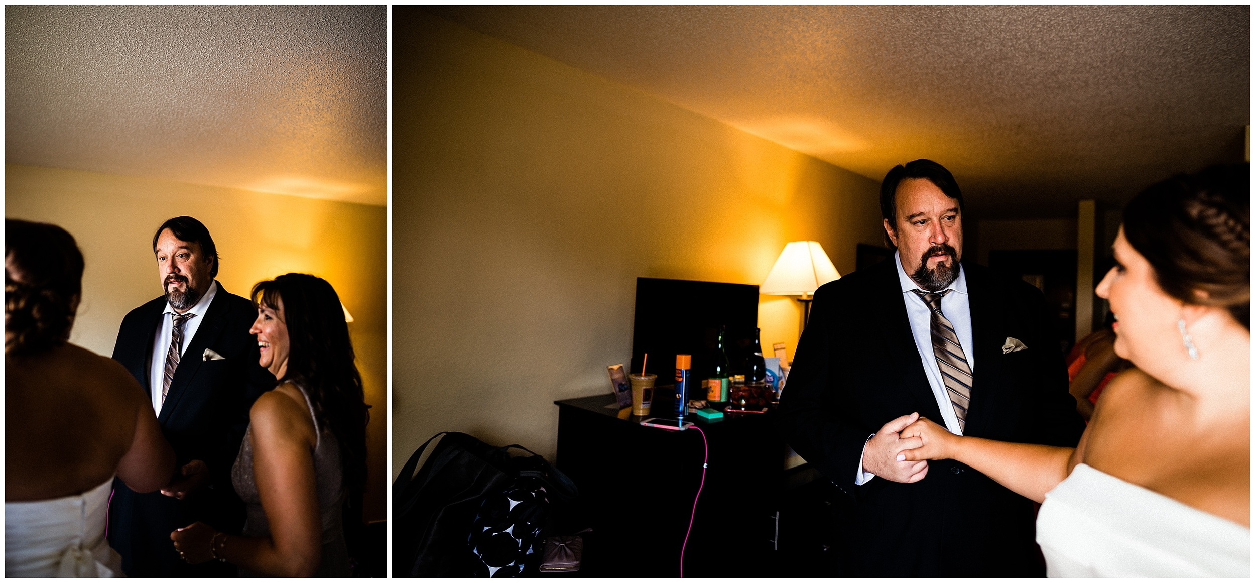 Josh + Ashley   Just Married #kyleepaigephotography_0425.jpg