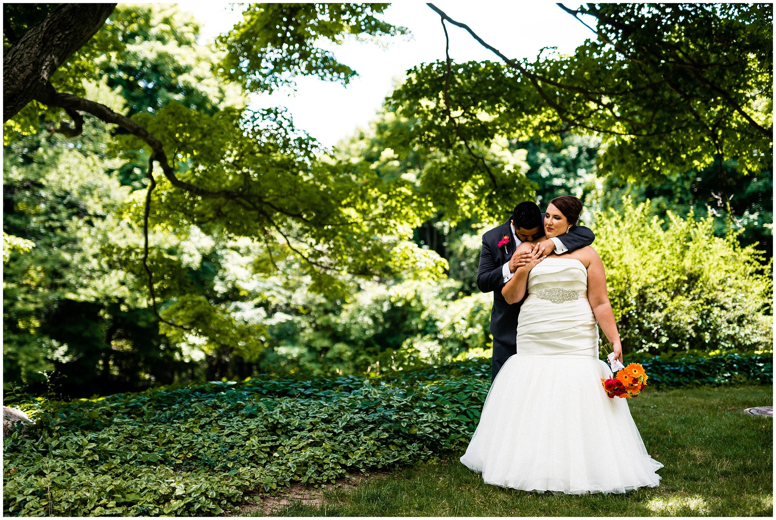 Josh + Ashley   Just Married #kyleepaigephotography_0430.jpg