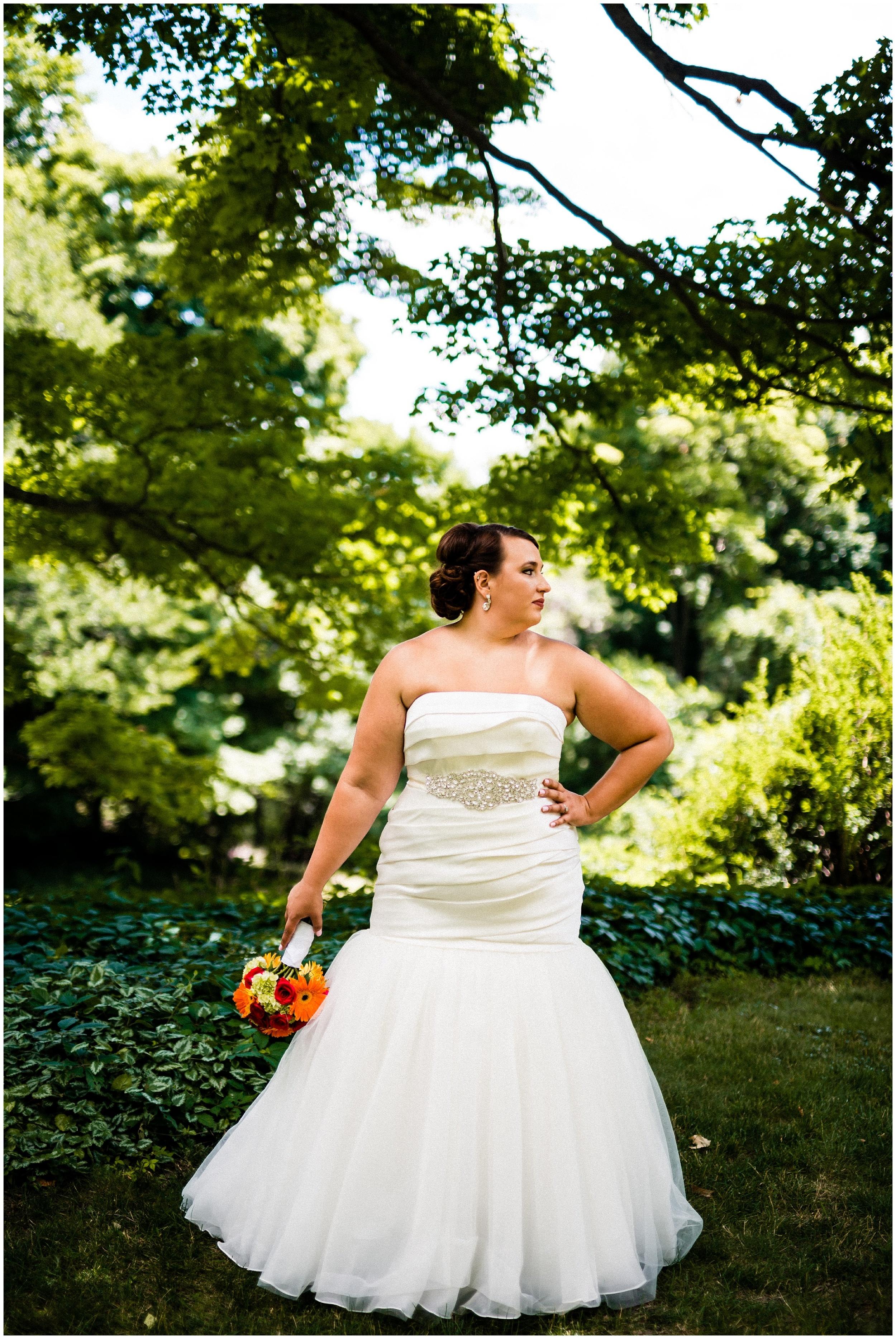 Josh + Ashley   Just Married #kyleepaigephotography_0431.jpg