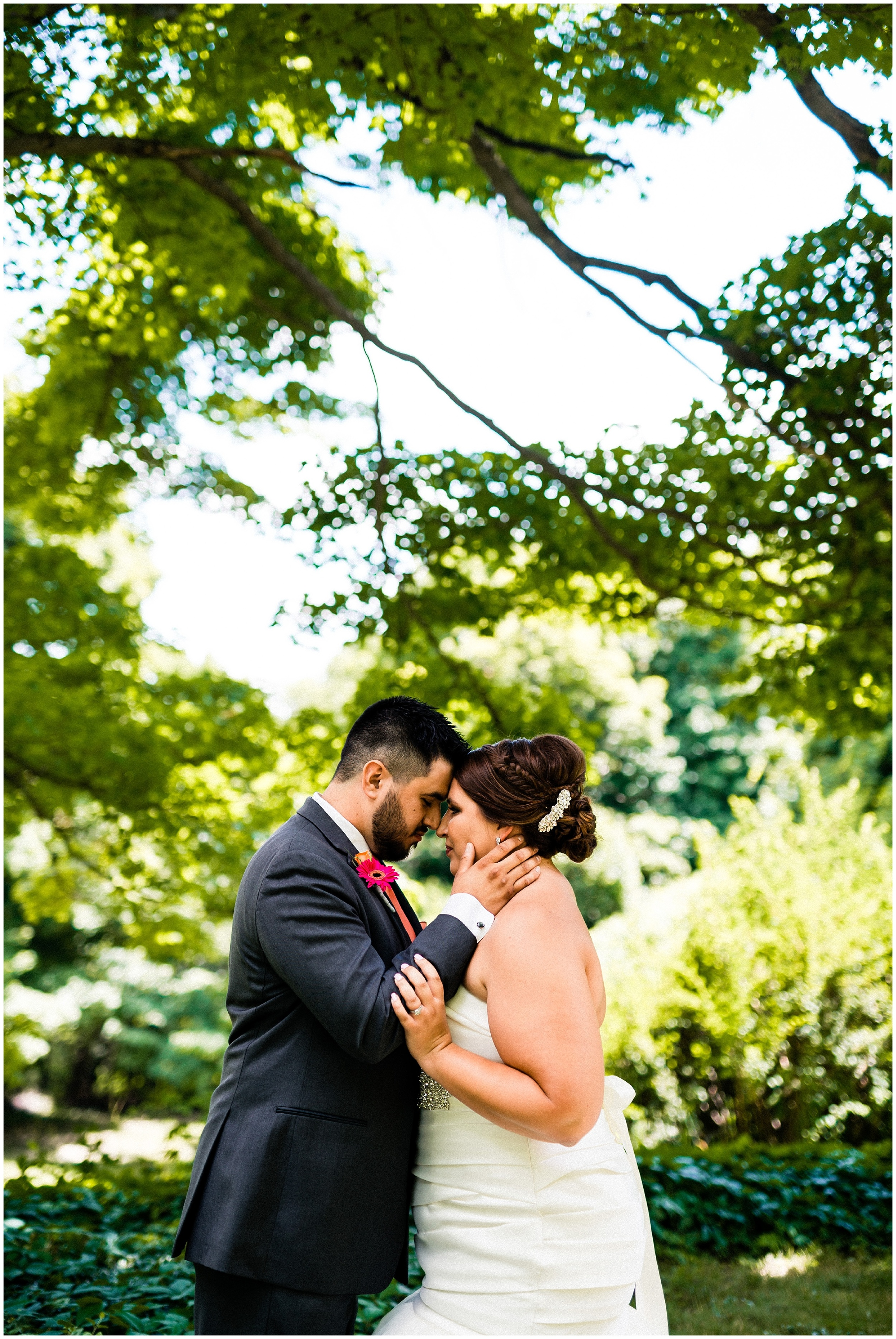 Josh + Ashley   Just Married #kyleepaigephotography_0432.jpg