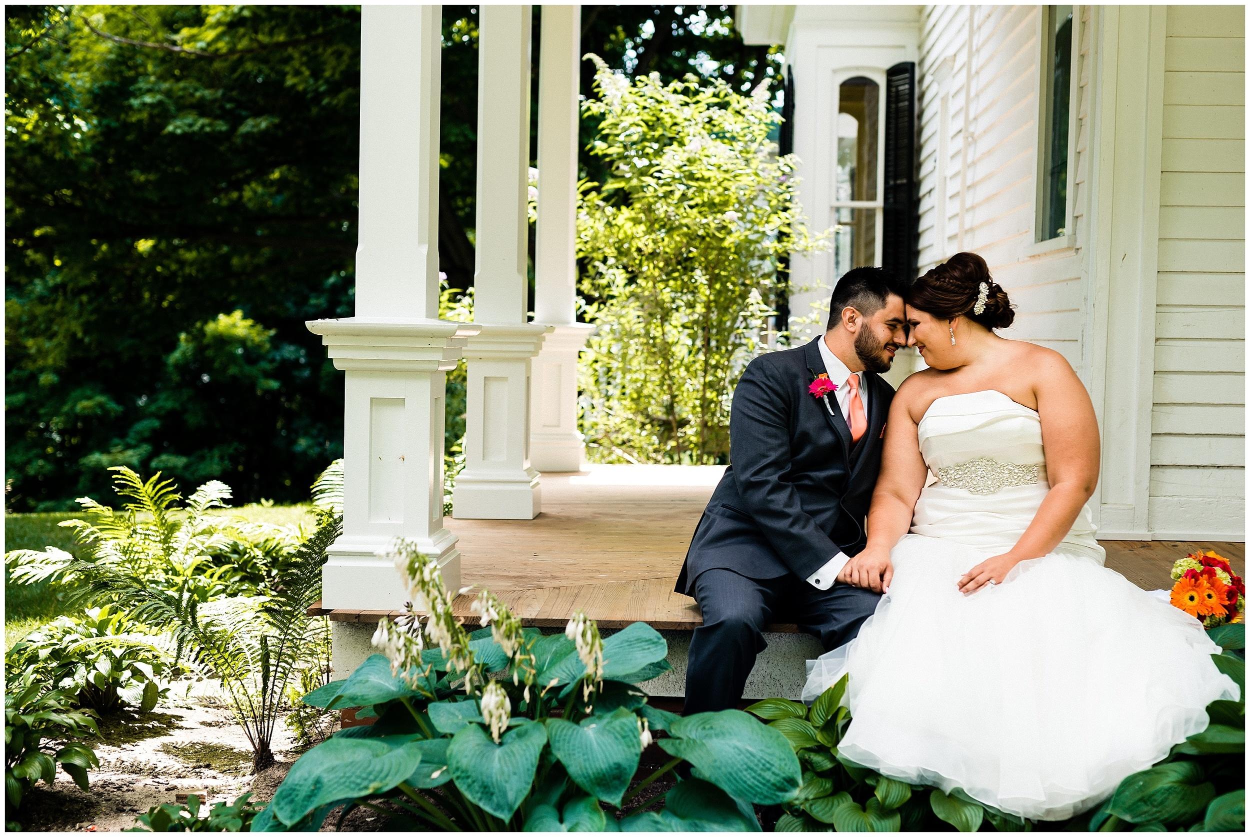 Josh + Ashley   Just Married #kyleepaigephotography_0433.jpg
