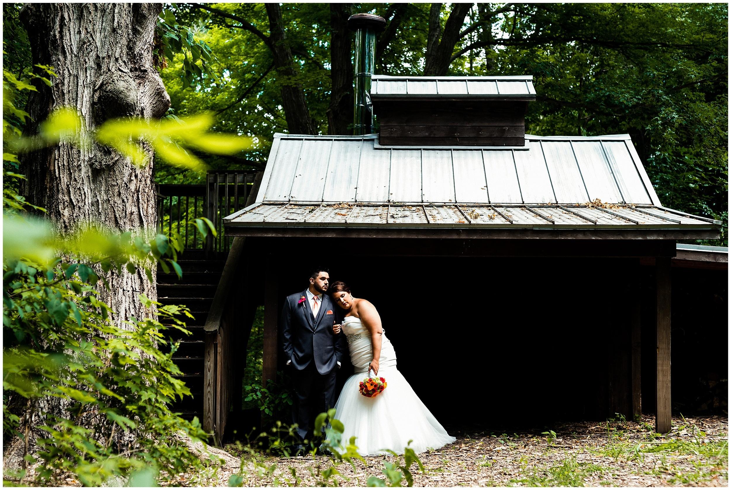 Josh + Ashley   Just Married #kyleepaigephotography_0435.jpg