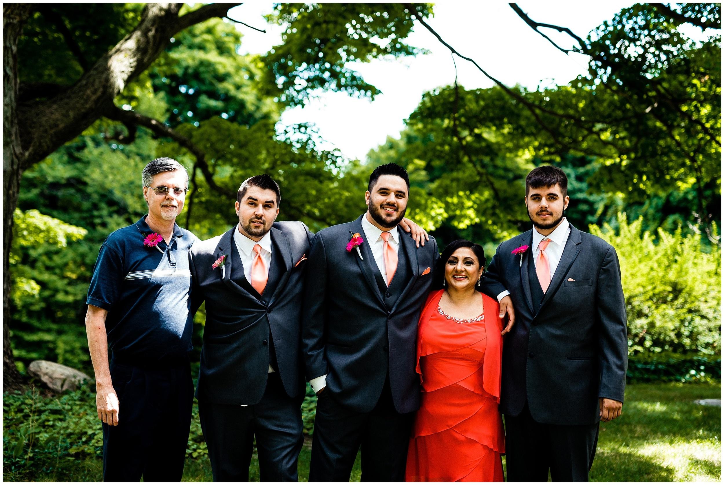 Josh + Ashley   Just Married #kyleepaigephotography_0436.jpg