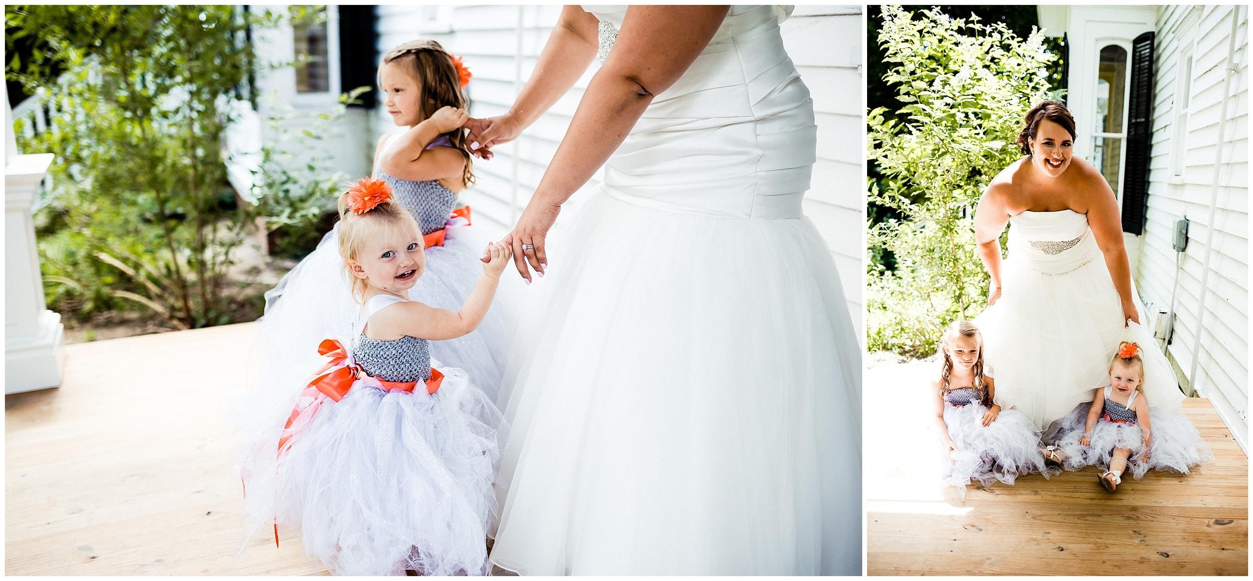Josh + Ashley   Just Married #kyleepaigephotography_0439.jpg
