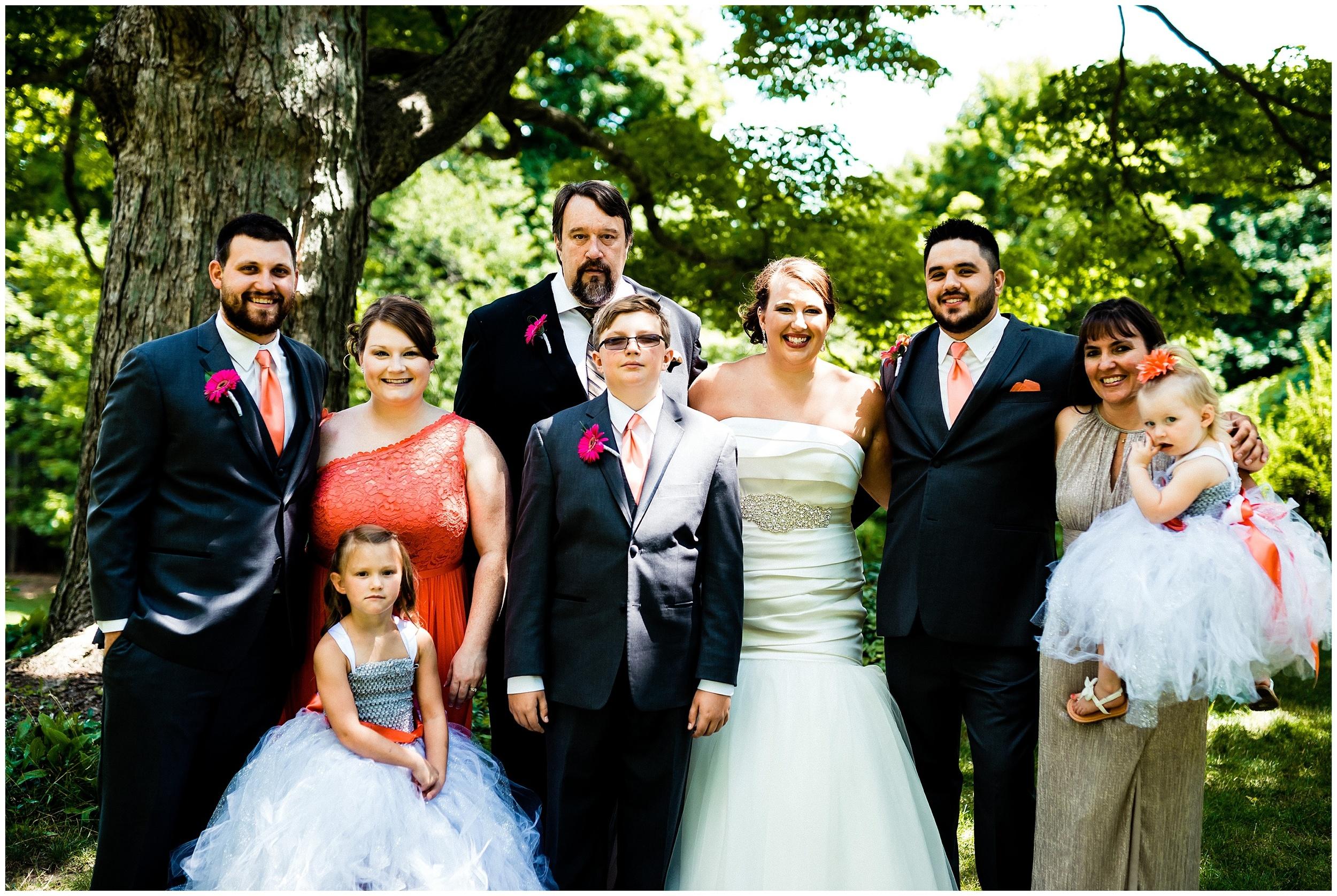 Josh + Ashley   Just Married #kyleepaigephotography_0438.jpg