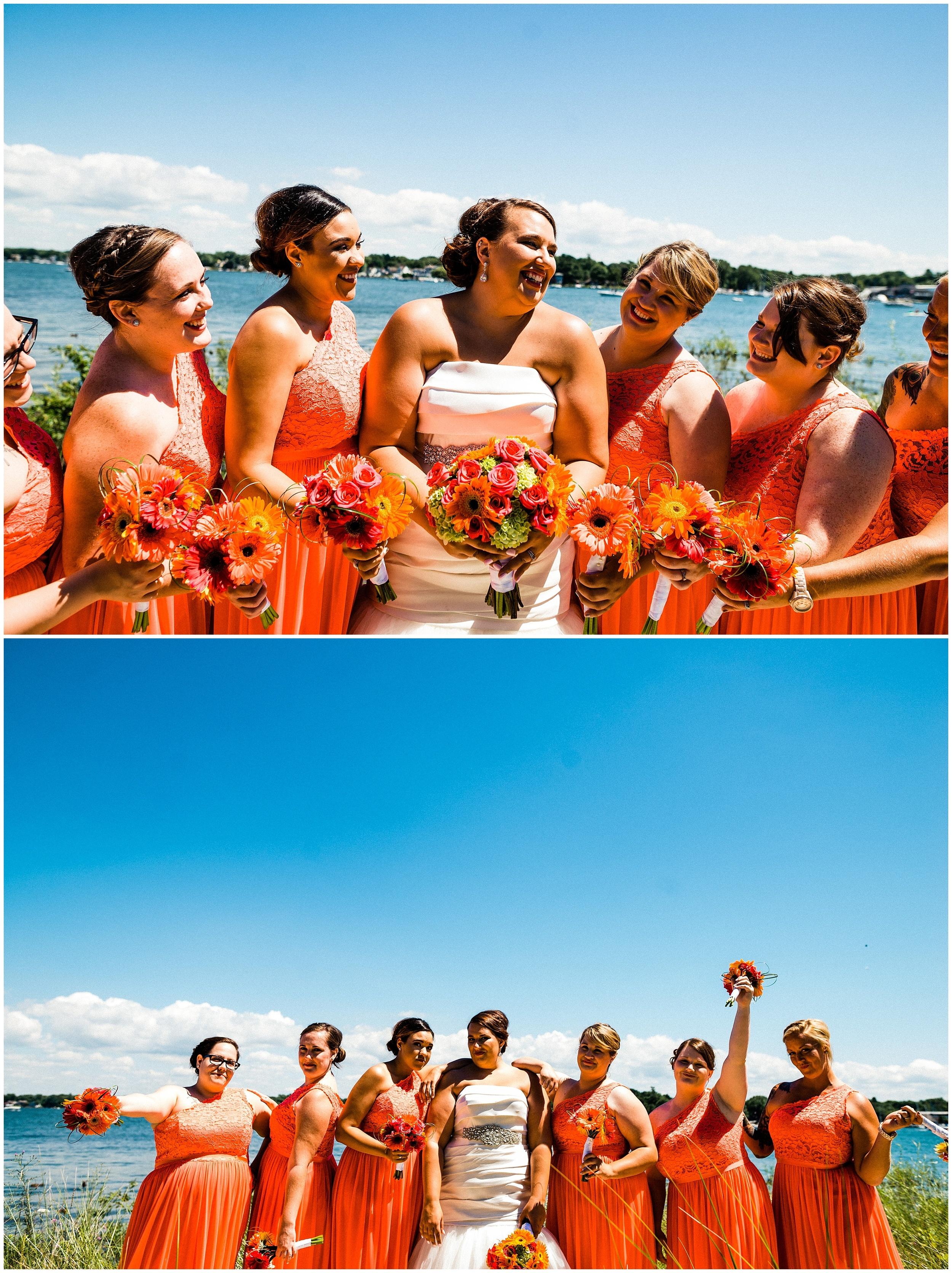 Josh + Ashley   Just Married #kyleepaigephotography_0441.jpg