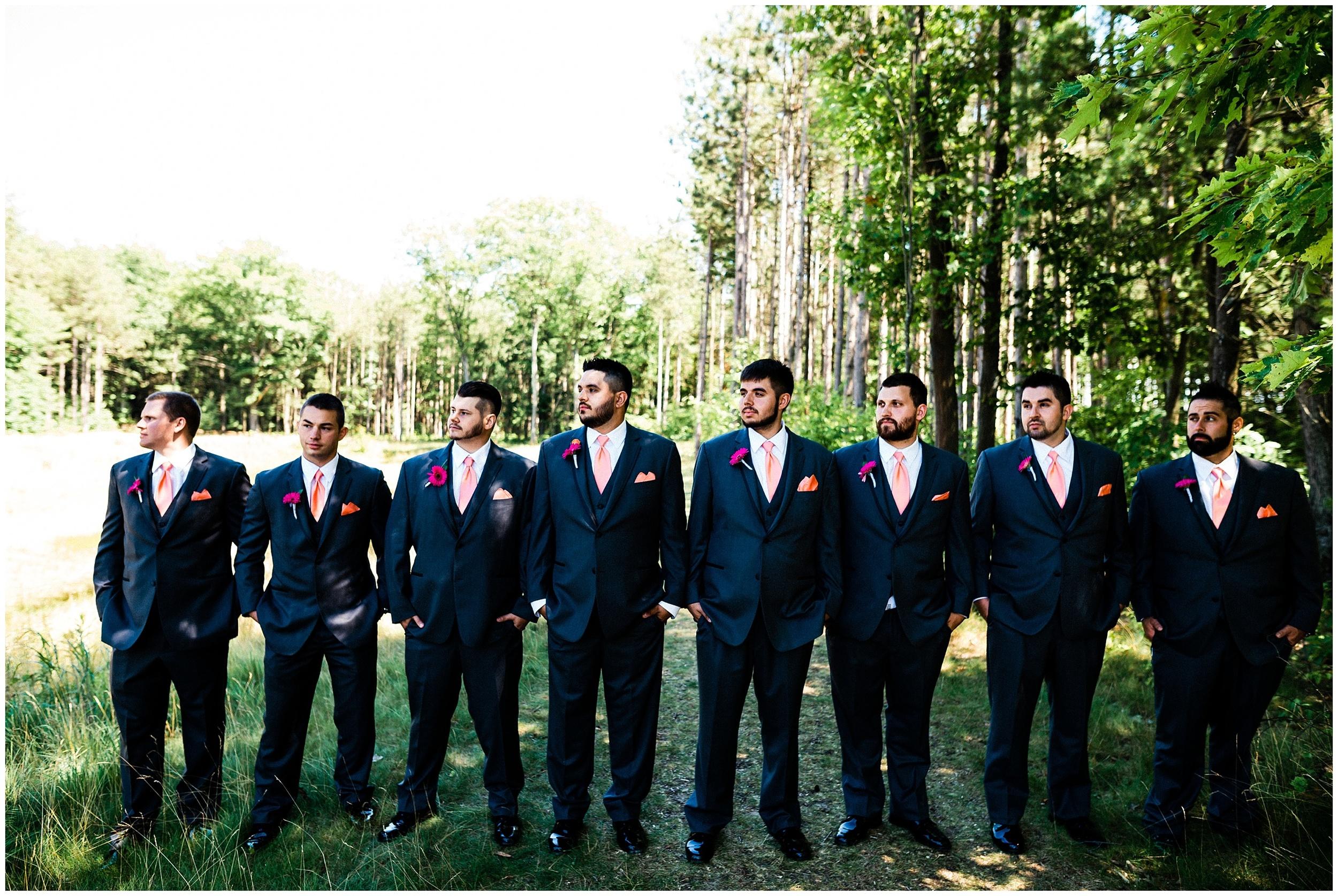 Josh + Ashley   Just Married #kyleepaigephotography_0445.jpg
