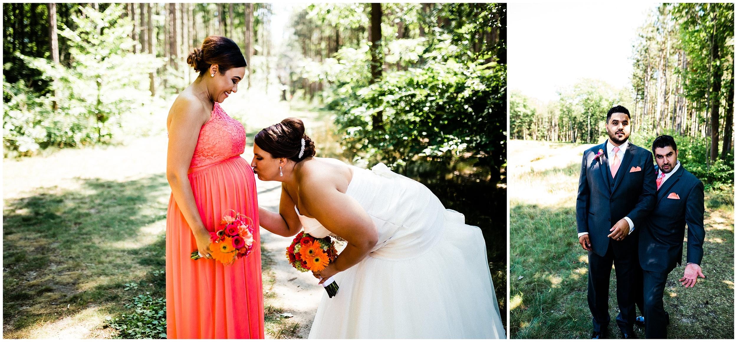 Josh + Ashley   Just Married #kyleepaigephotography_0446.jpg