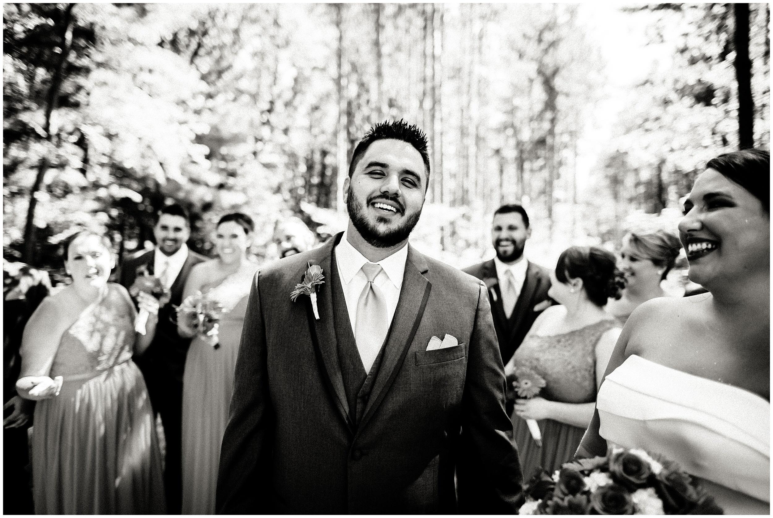 Josh + Ashley   Just Married #kyleepaigephotography_0448.jpg