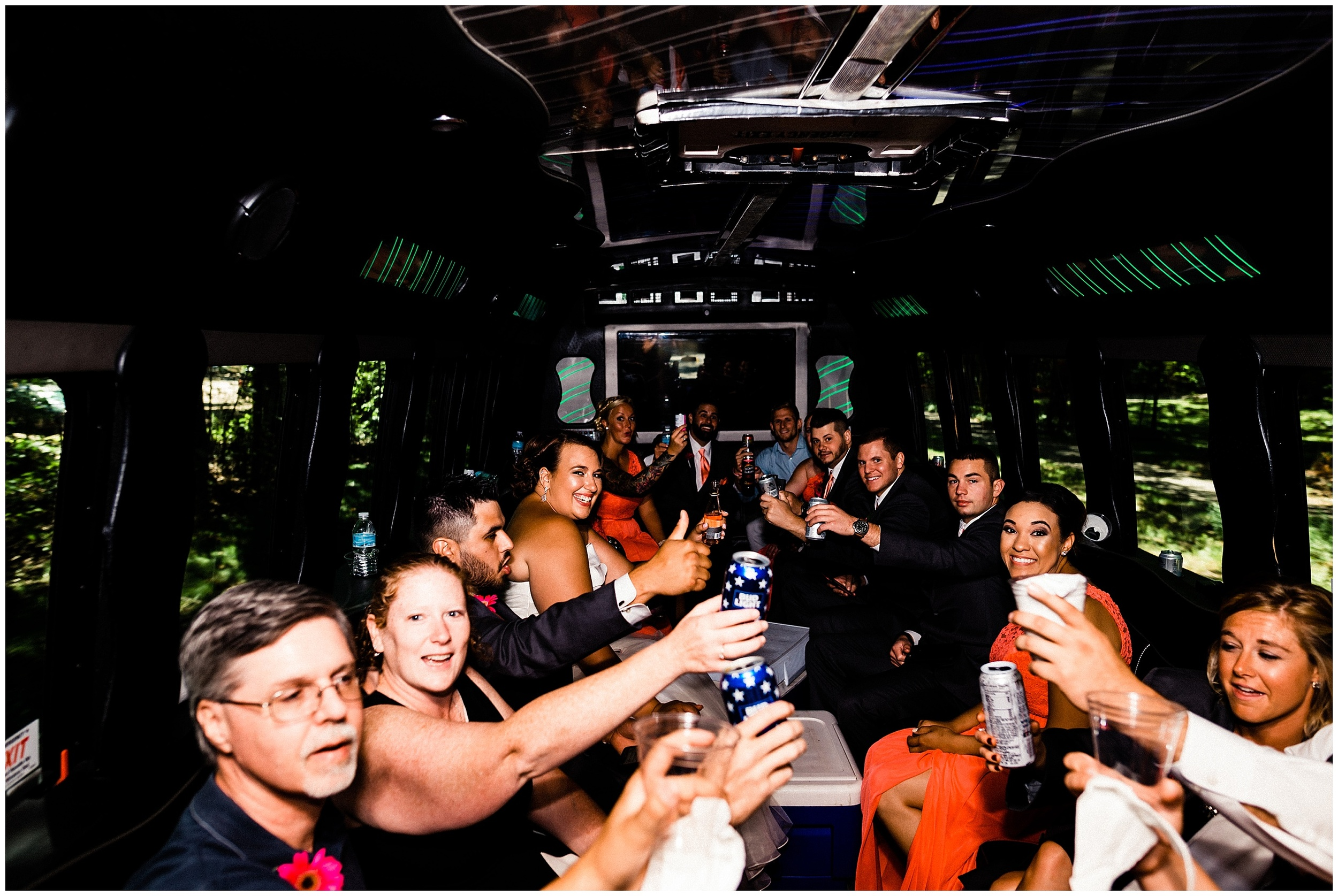 Josh + Ashley   Just Married #kyleepaigephotography_0450.jpg