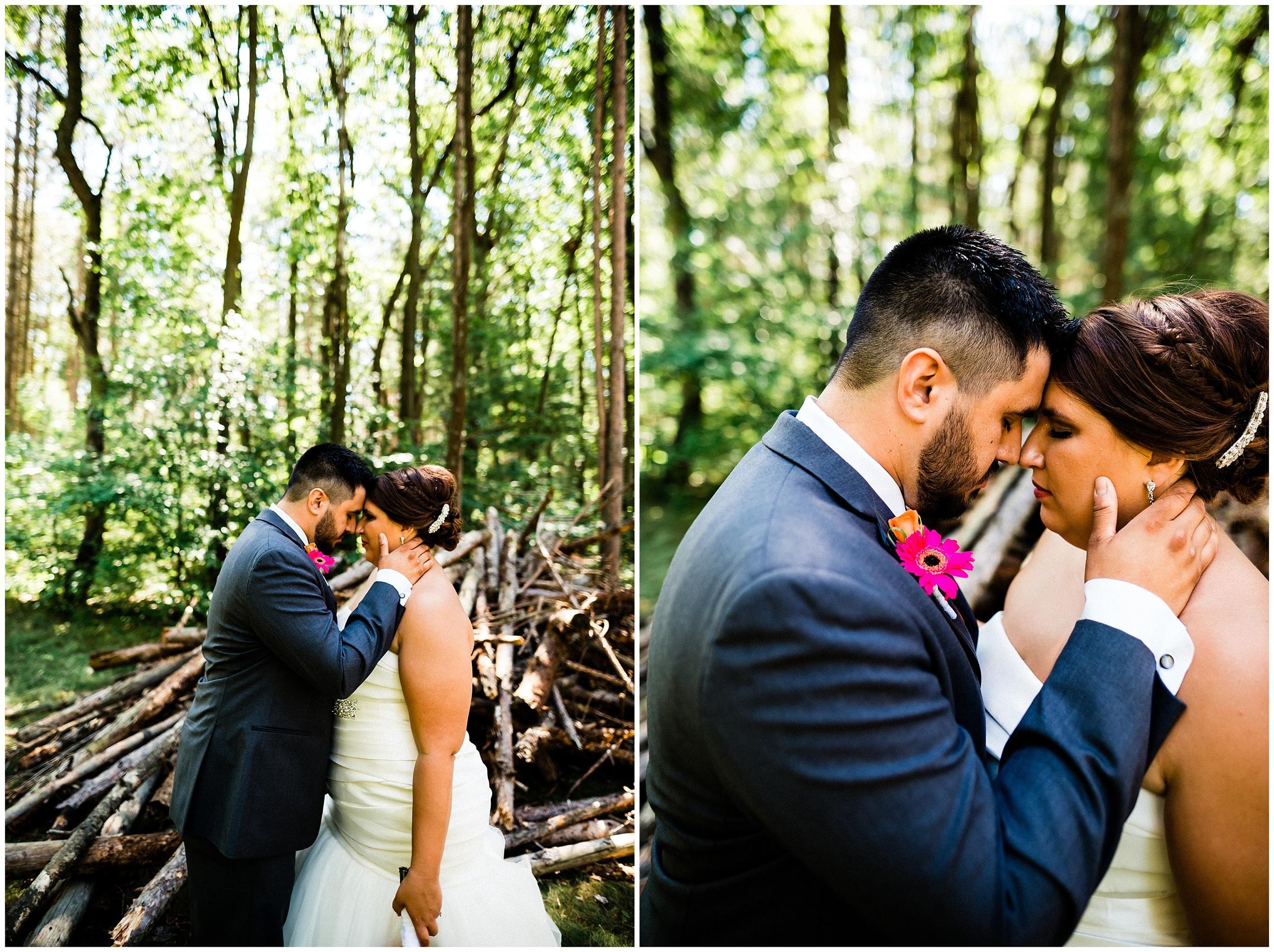 Josh + Ashley   Just Married #kyleepaigephotography_0449.jpg