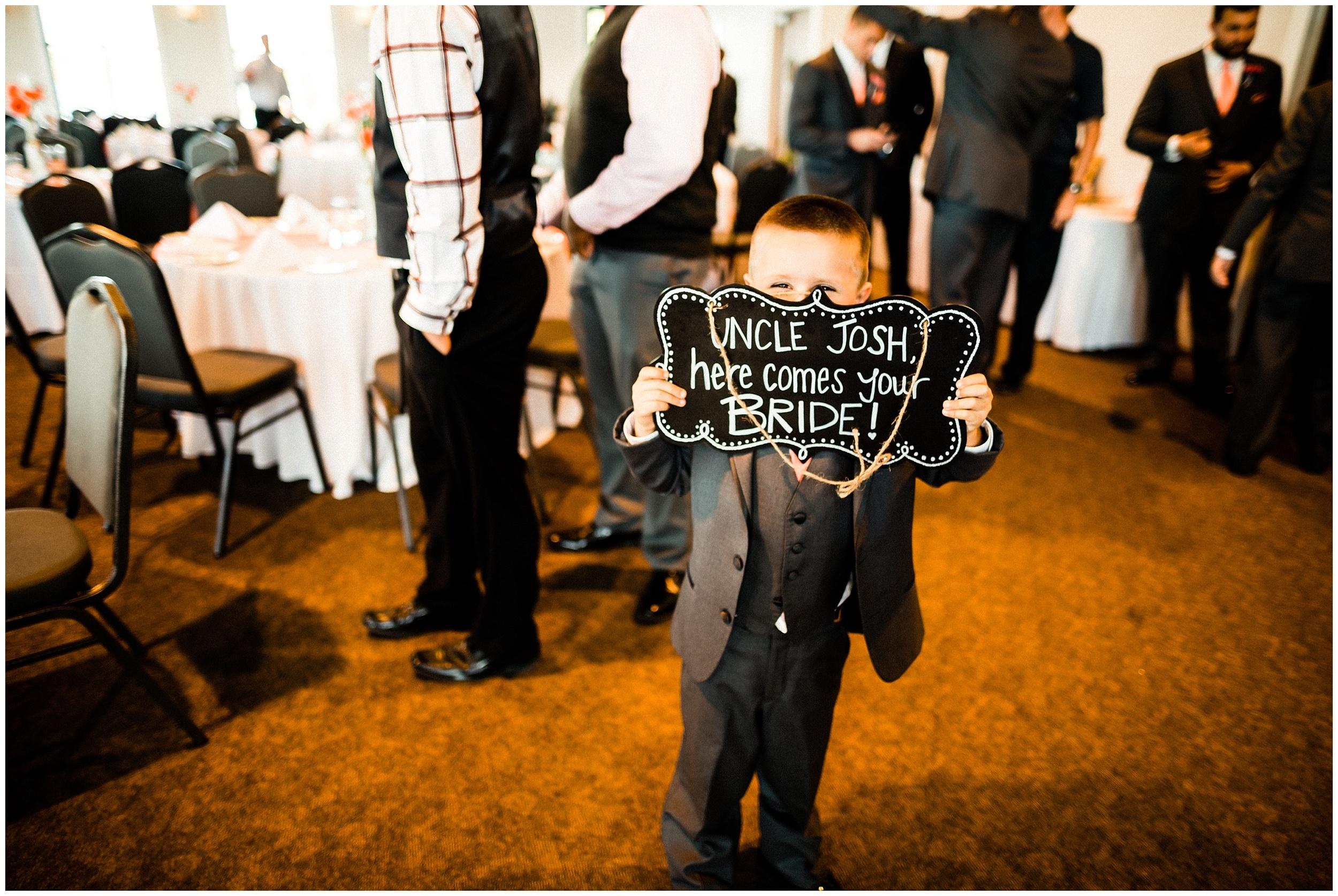 Josh + Ashley   Just Married #kyleepaigephotography_0456.jpg