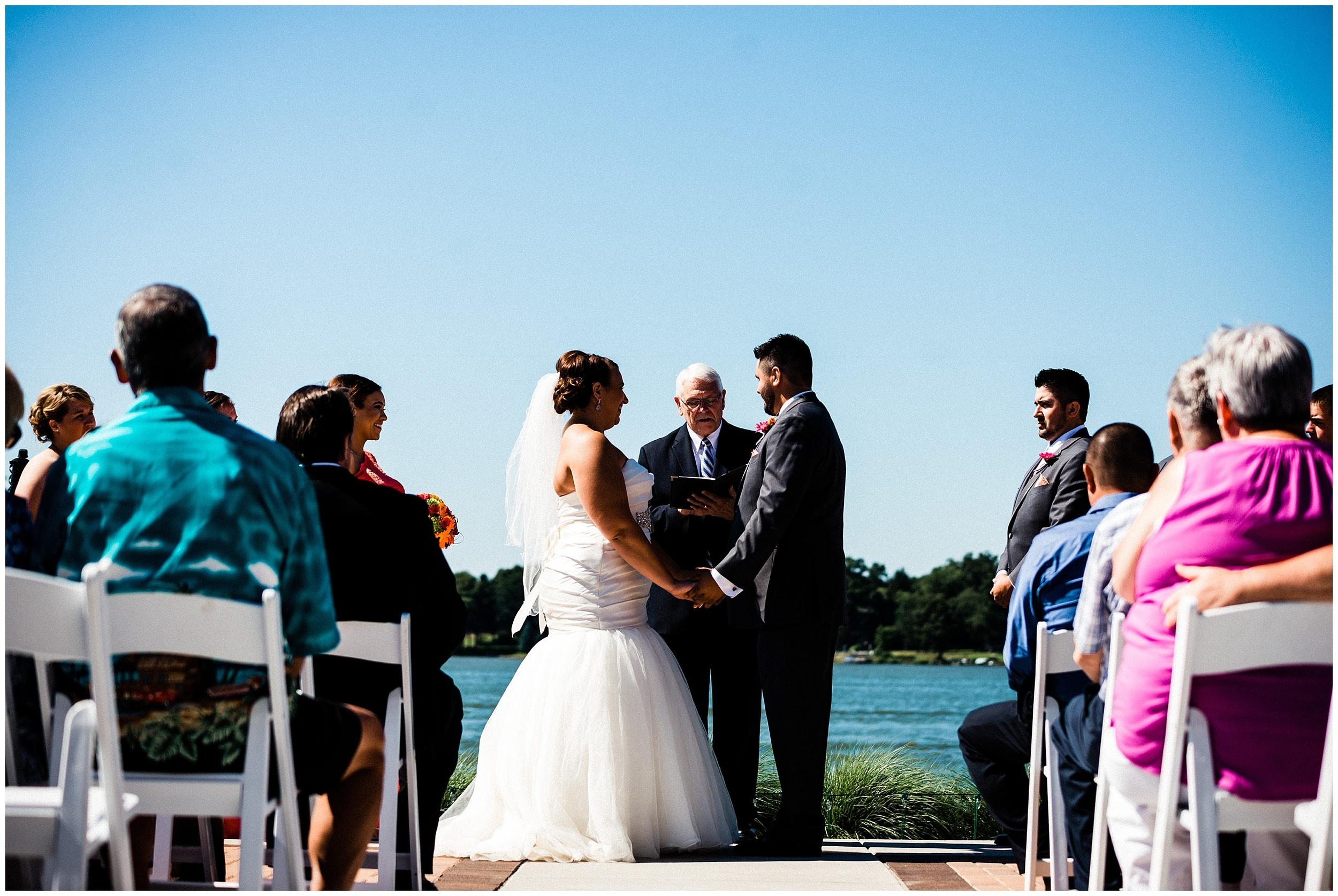 Josh + Ashley   Just Married #kyleepaigephotography_0459.jpg