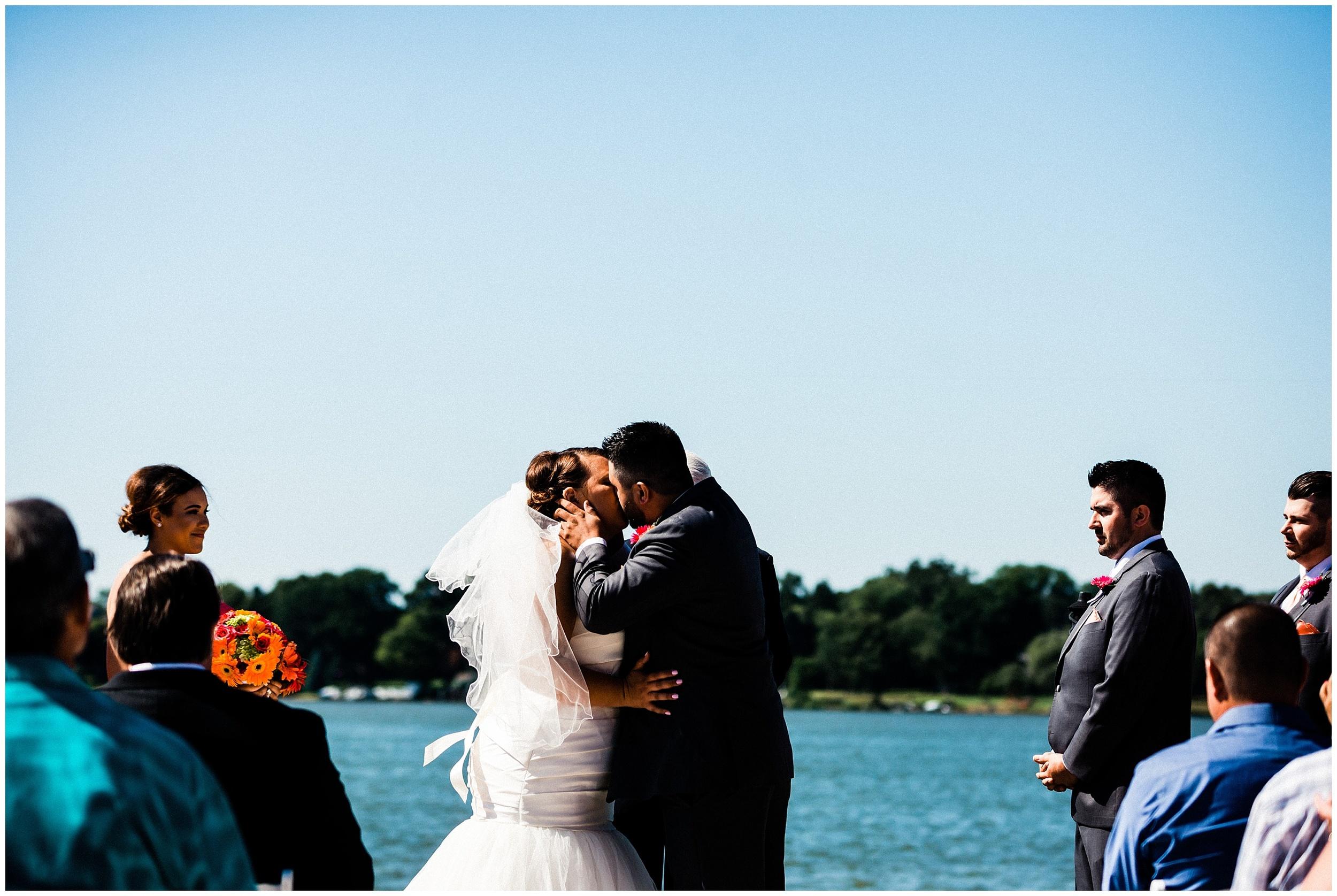 Josh + Ashley   Just Married #kyleepaigephotography_0461.jpg