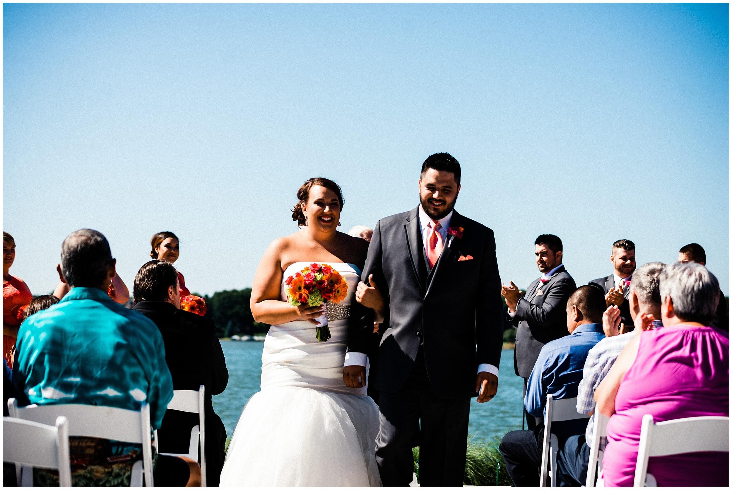 Josh + Ashley   Just Married #kyleepaigephotography_0462.jpg