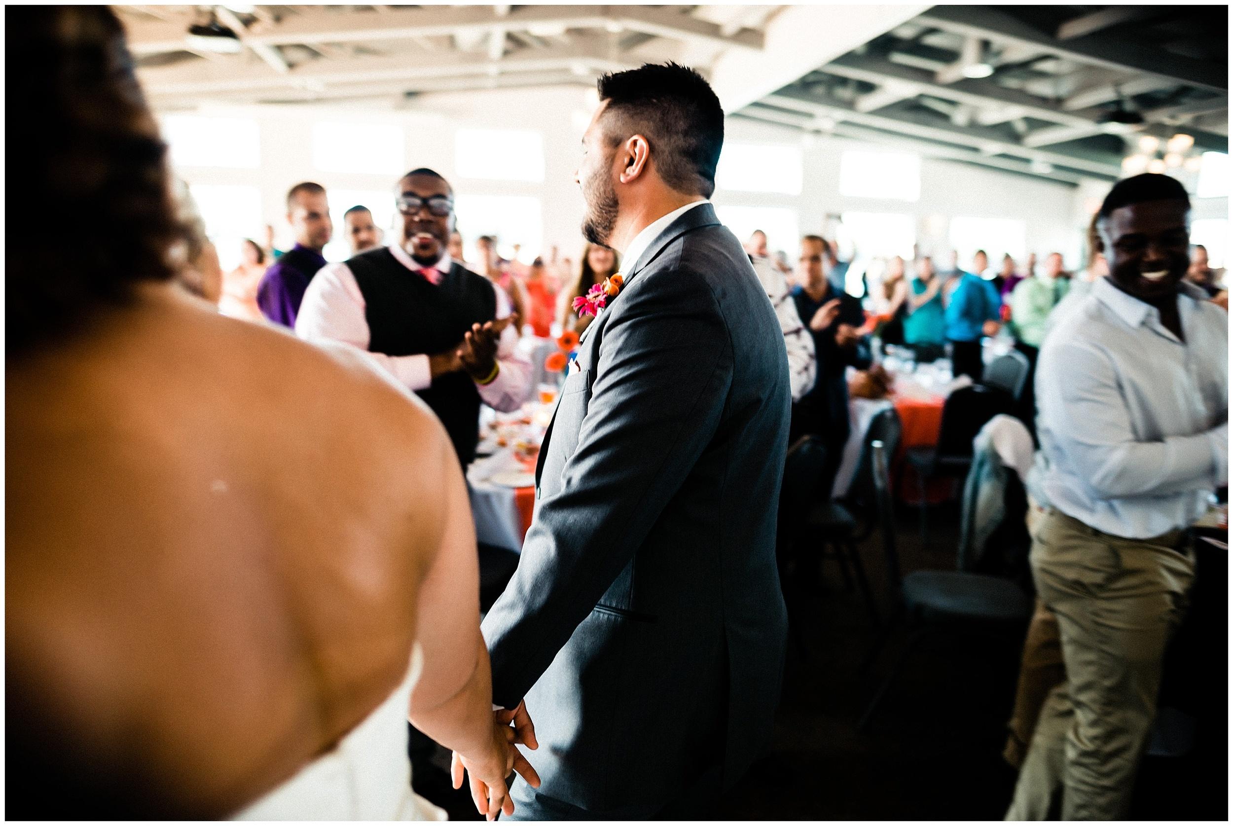 Josh + Ashley   Just Married #kyleepaigephotography_0463.jpg