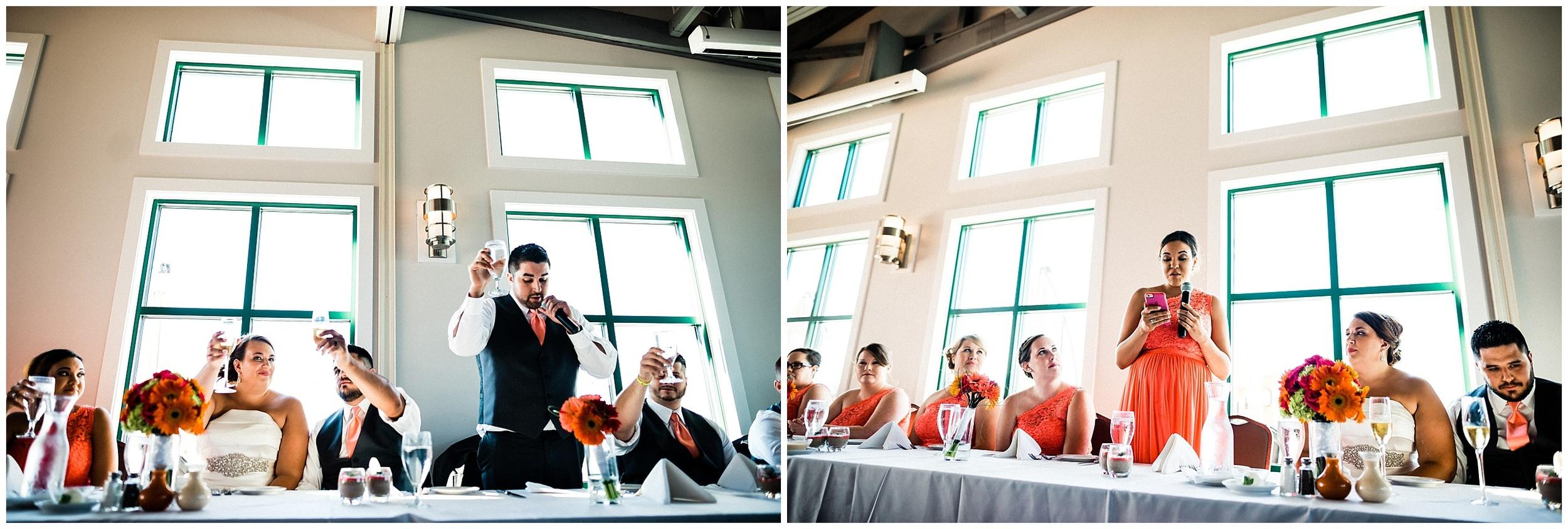 Josh + Ashley   Just Married #kyleepaigephotography_0464.jpg