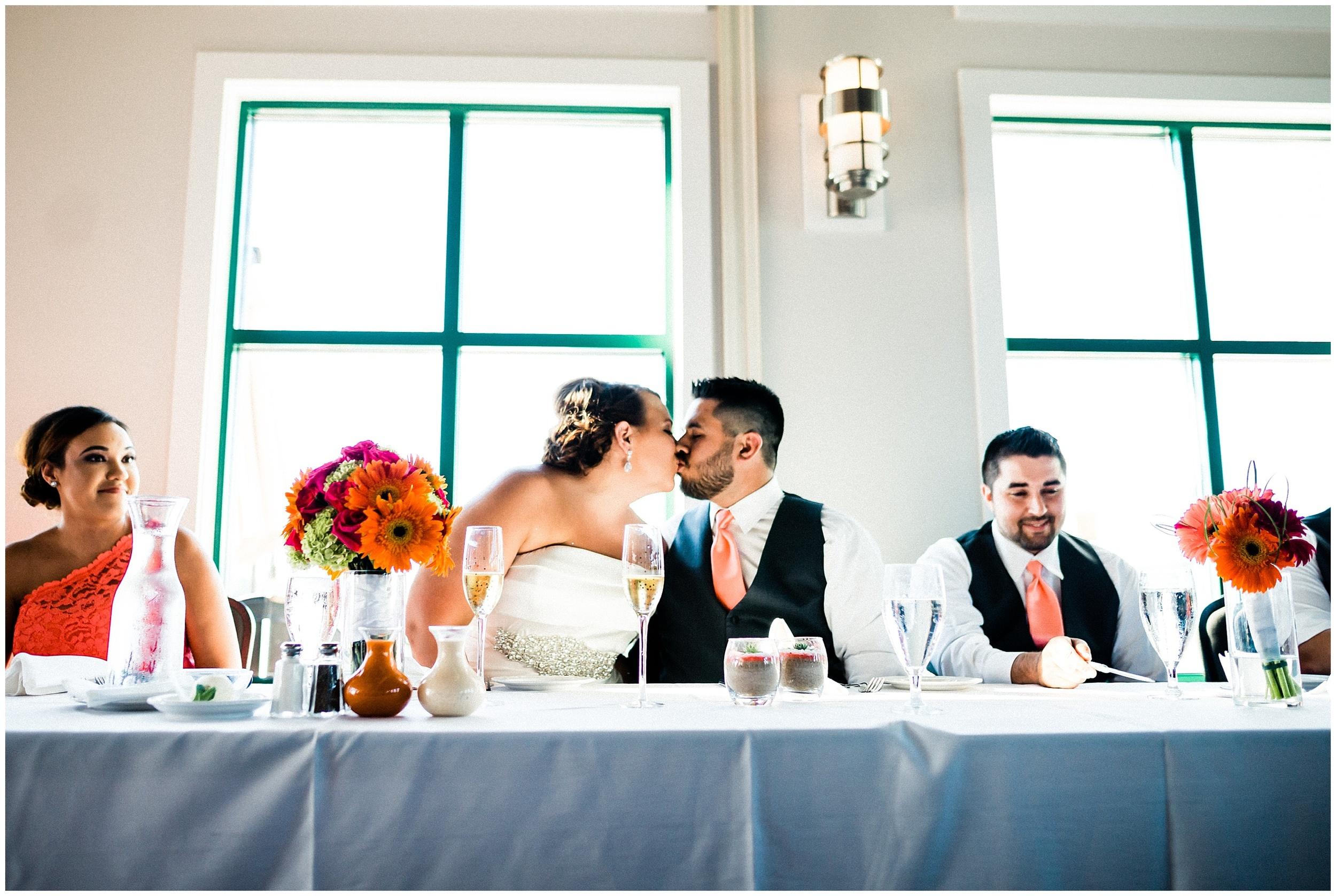 Josh + Ashley   Just Married #kyleepaigephotography_0465.jpg