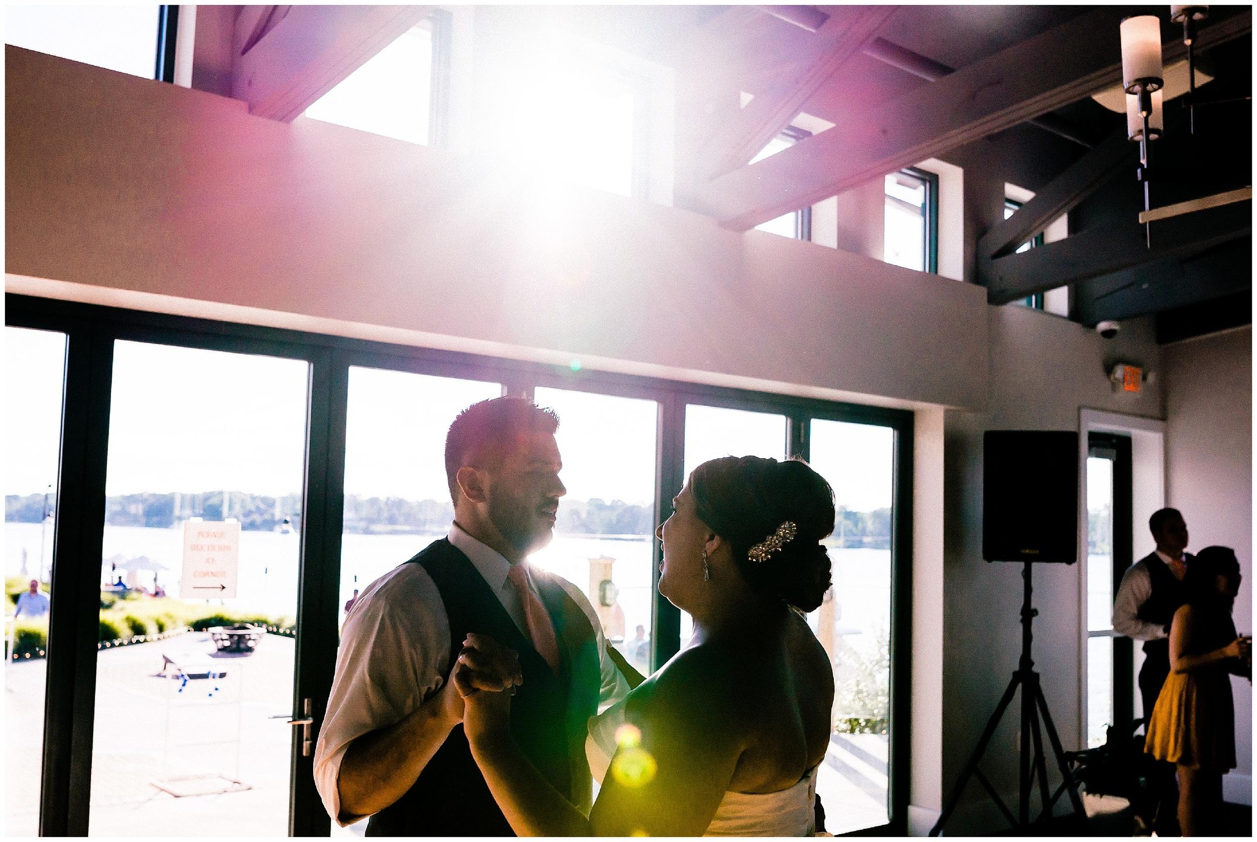 Josh + Ashley   Just Married #kyleepaigephotography_0470.jpg