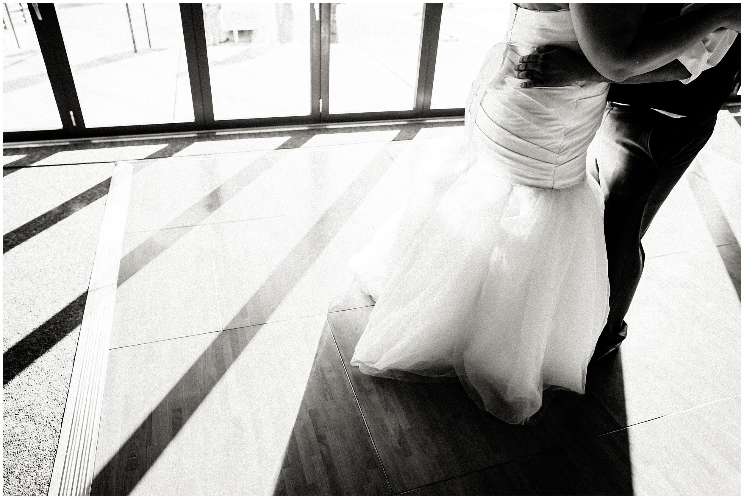 Josh + Ashley   Just Married #kyleepaigephotography_0469.jpg