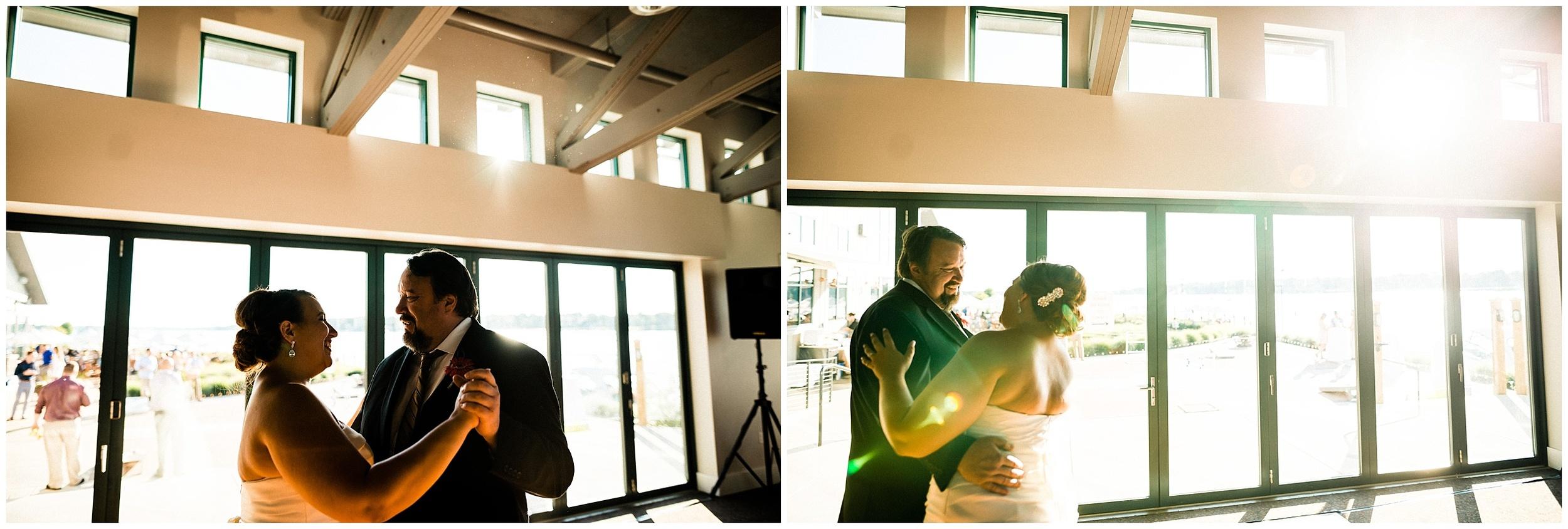 Josh + Ashley   Just Married #kyleepaigephotography_0471.jpg