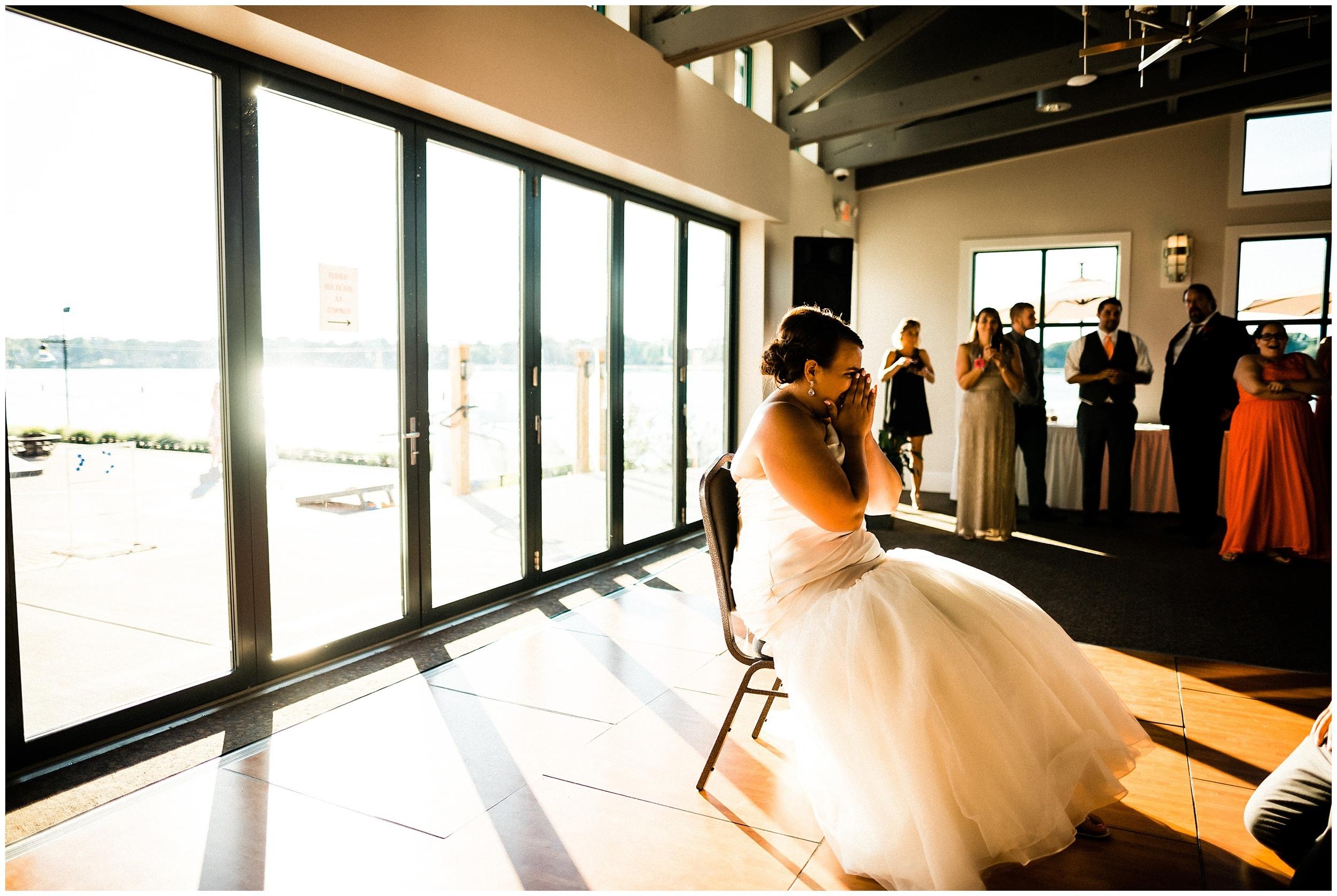 Josh + Ashley   Just Married #kyleepaigephotography_0477.jpg
