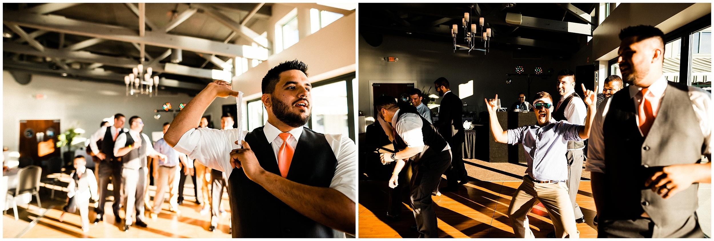 Josh + Ashley   Just Married #kyleepaigephotography_0478.jpg