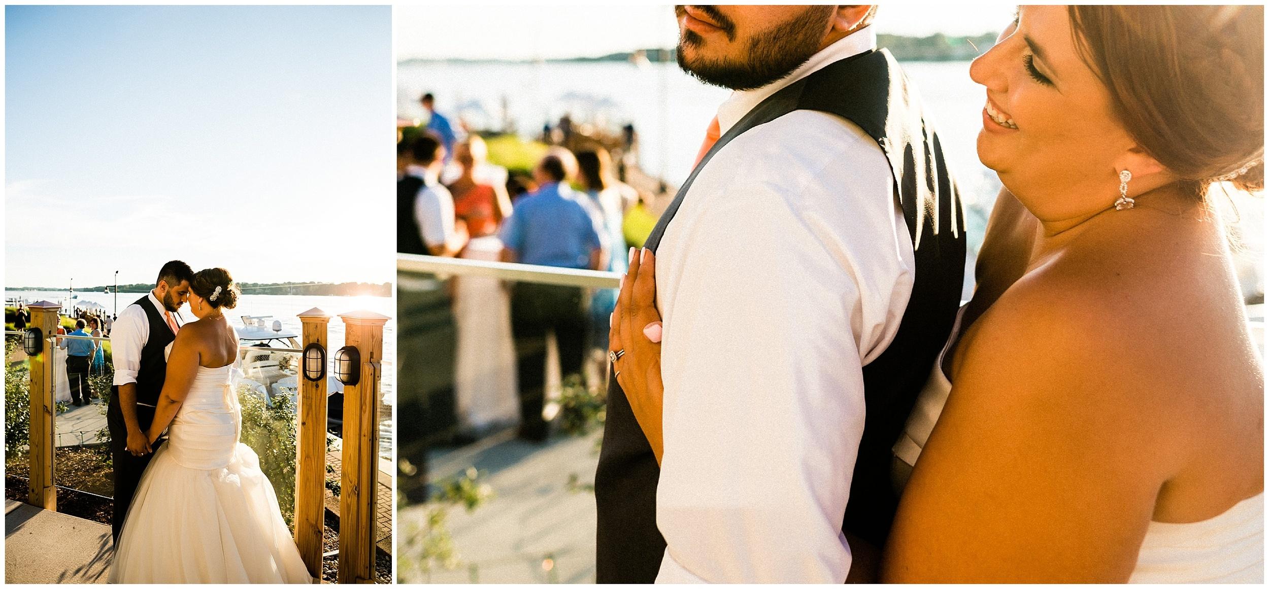Josh + Ashley   Just Married #kyleepaigephotography_0480.jpg