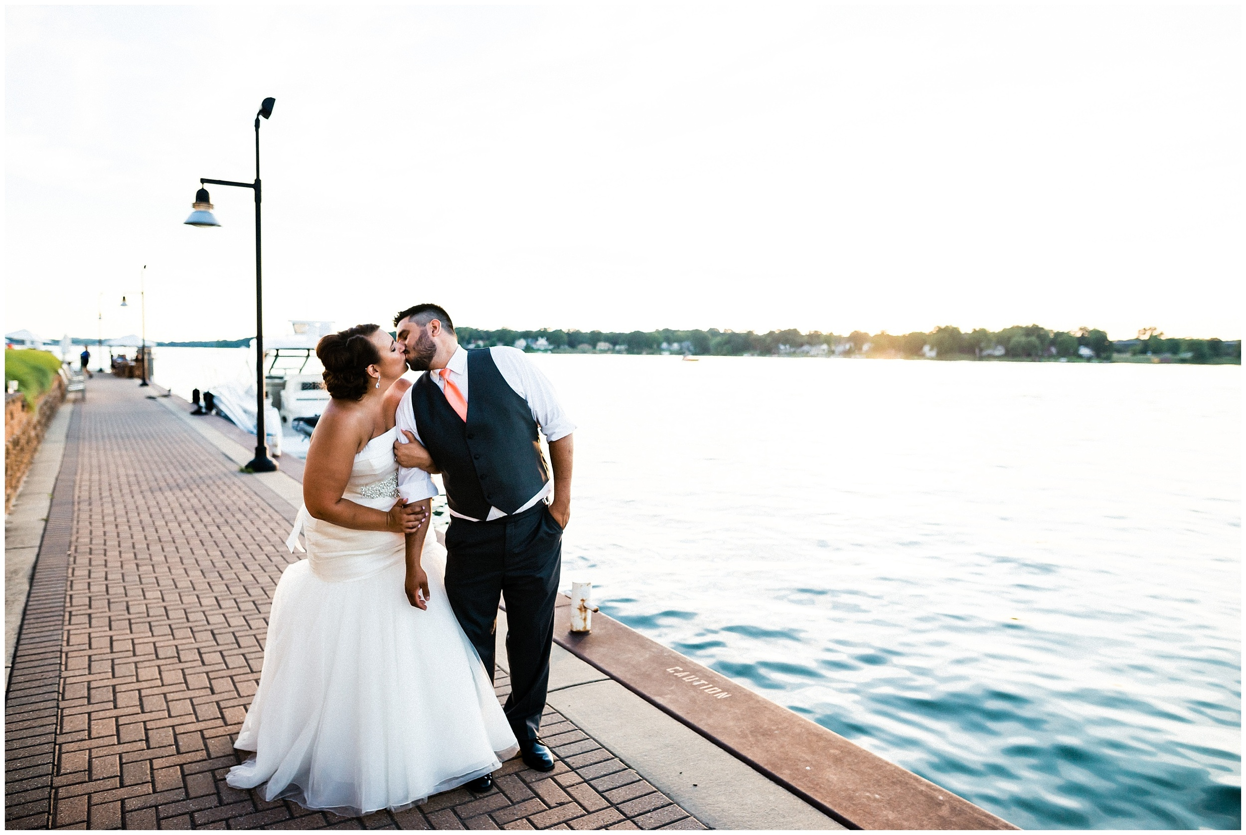 Josh + Ashley   Just Married #kyleepaigephotography_0484.jpg