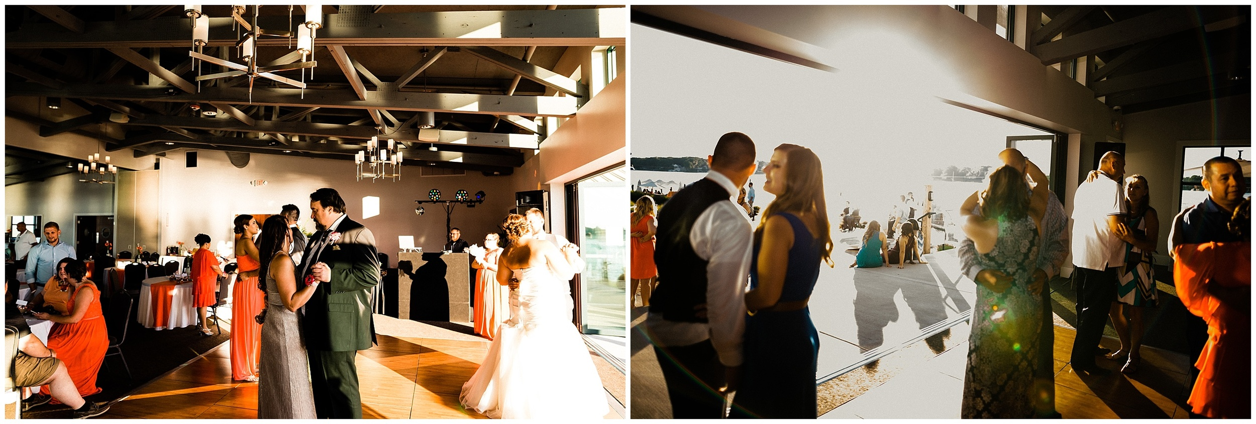 Josh + Ashley   Just Married #kyleepaigephotography_0485.jpg