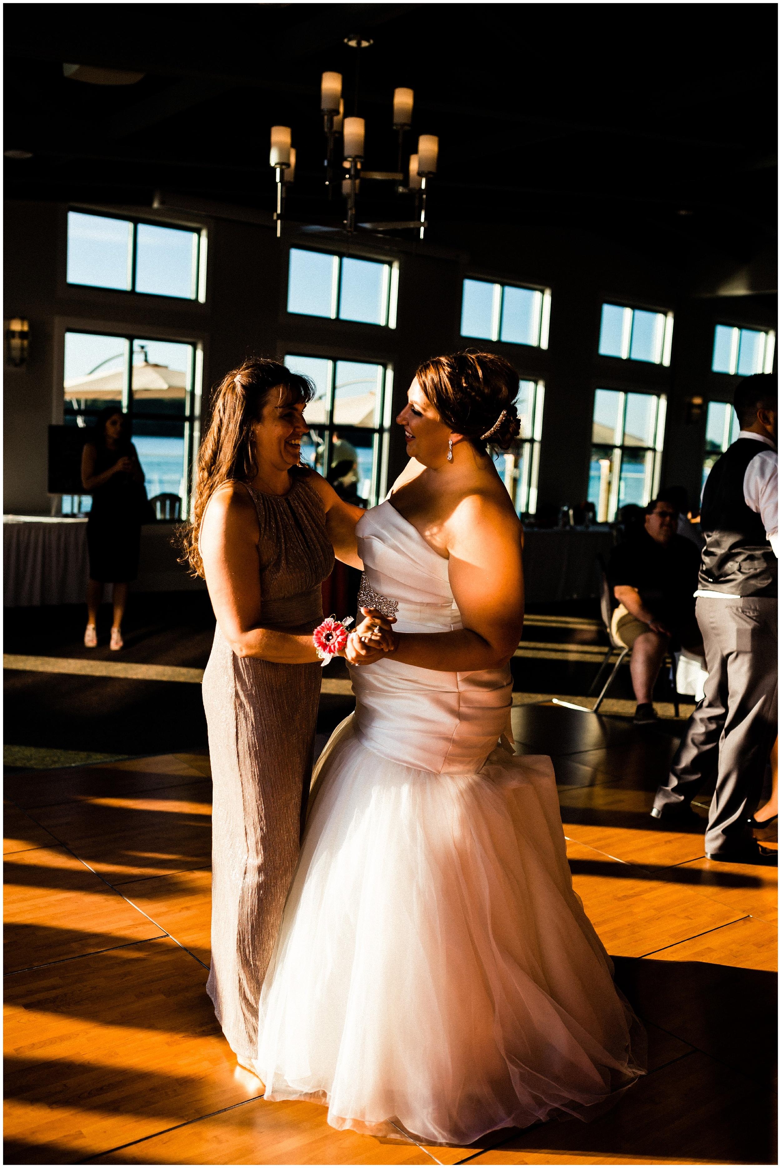 Josh + Ashley   Just Married #kyleepaigephotography_0487.jpg