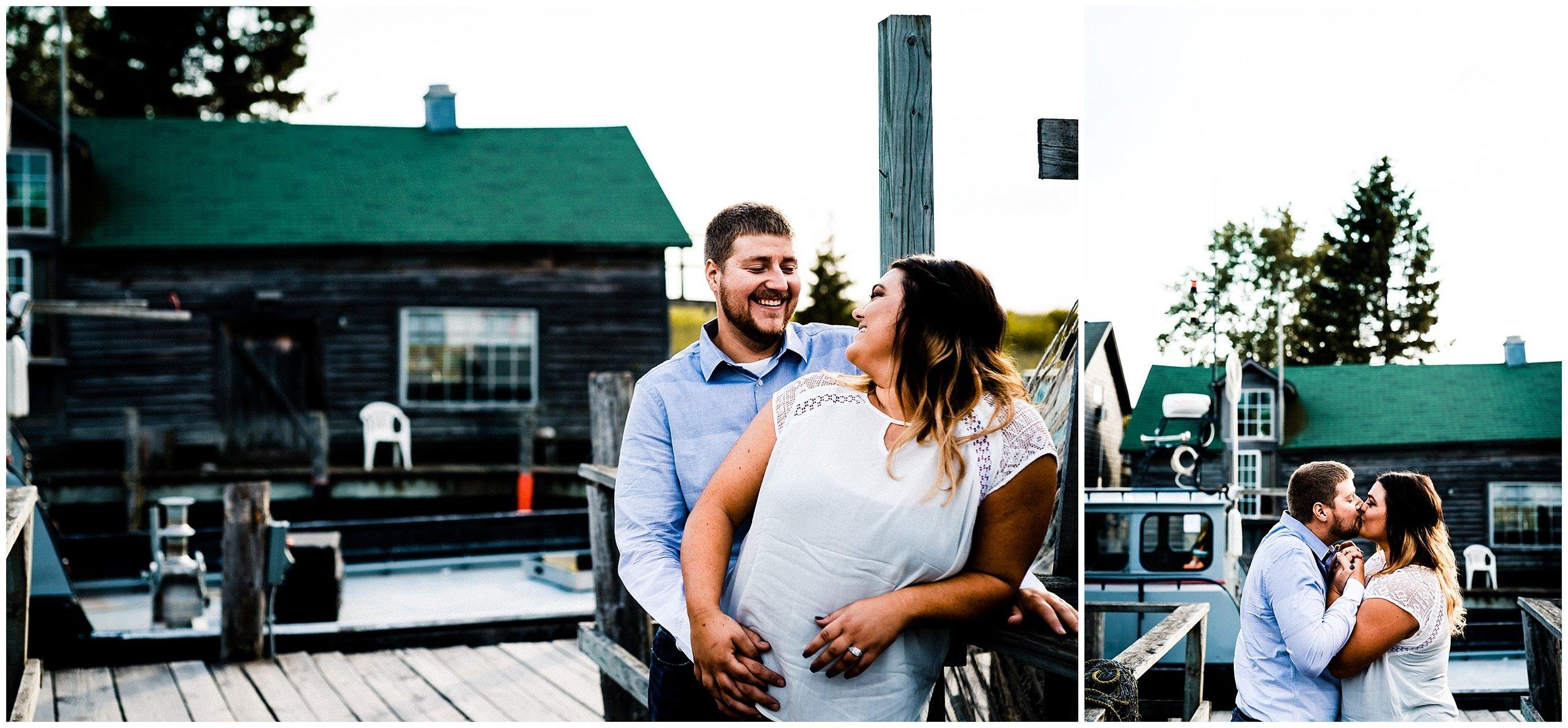 Kyle + Emily | Engaged #kyleepaigephotography_0489.jpg