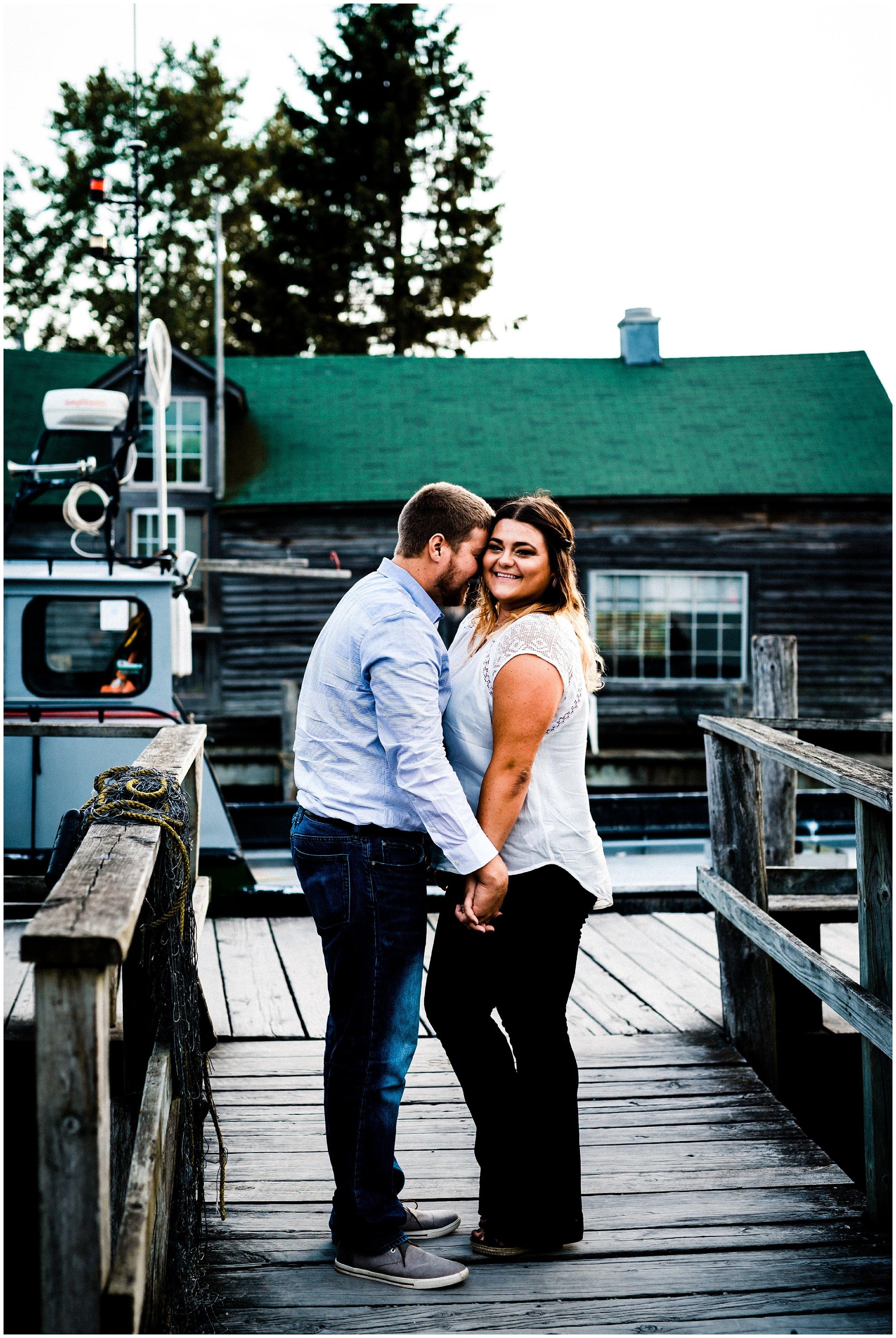 Kyle + Emily | Engaged #kyleepaigephotography_0490.jpg